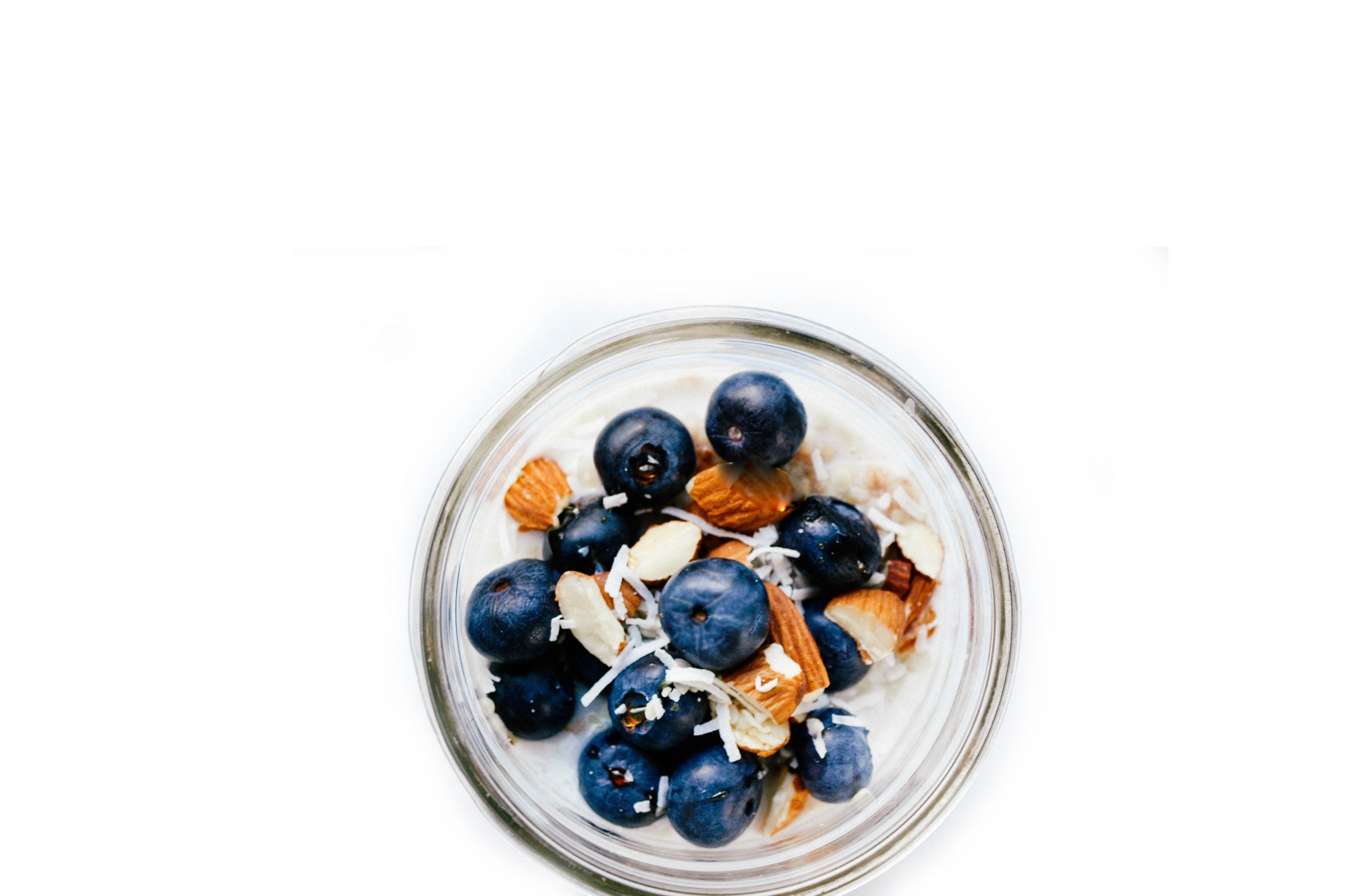 overnight-oats-5.jpg