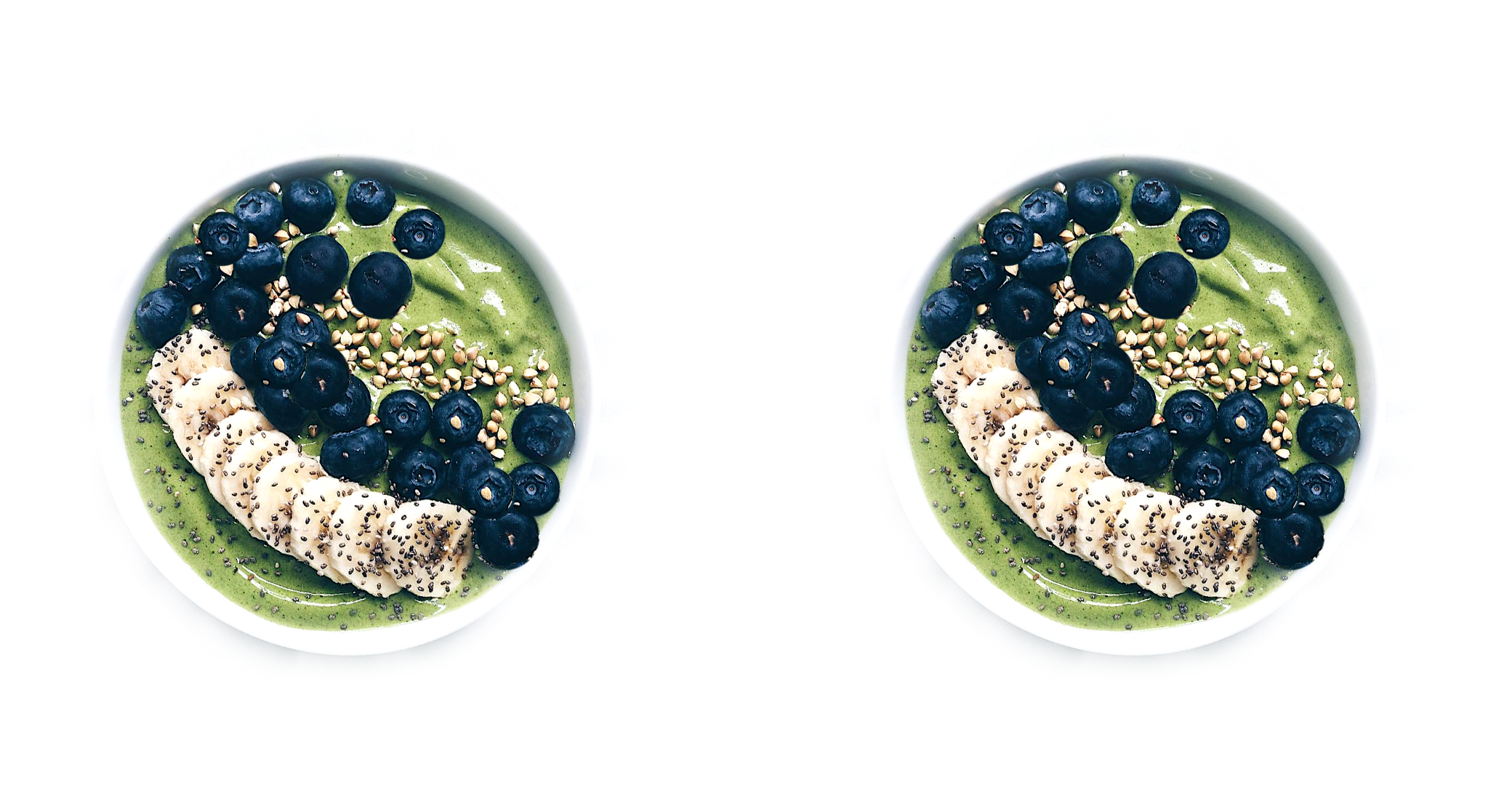 energizing-smoothie-bowl.png