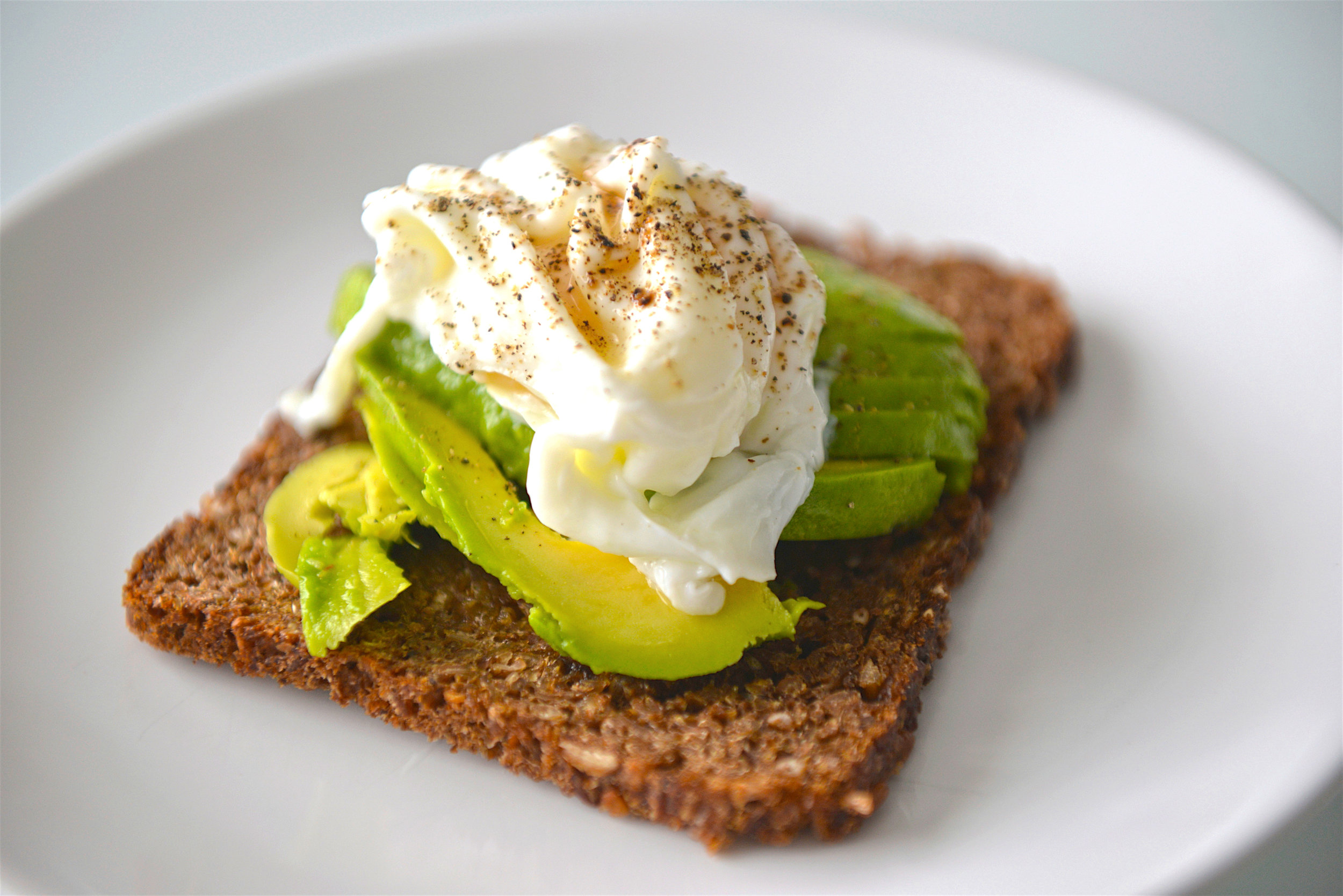 avocado-toast-with-Quinoa-Buckwheat-Flax-Seed.jpg