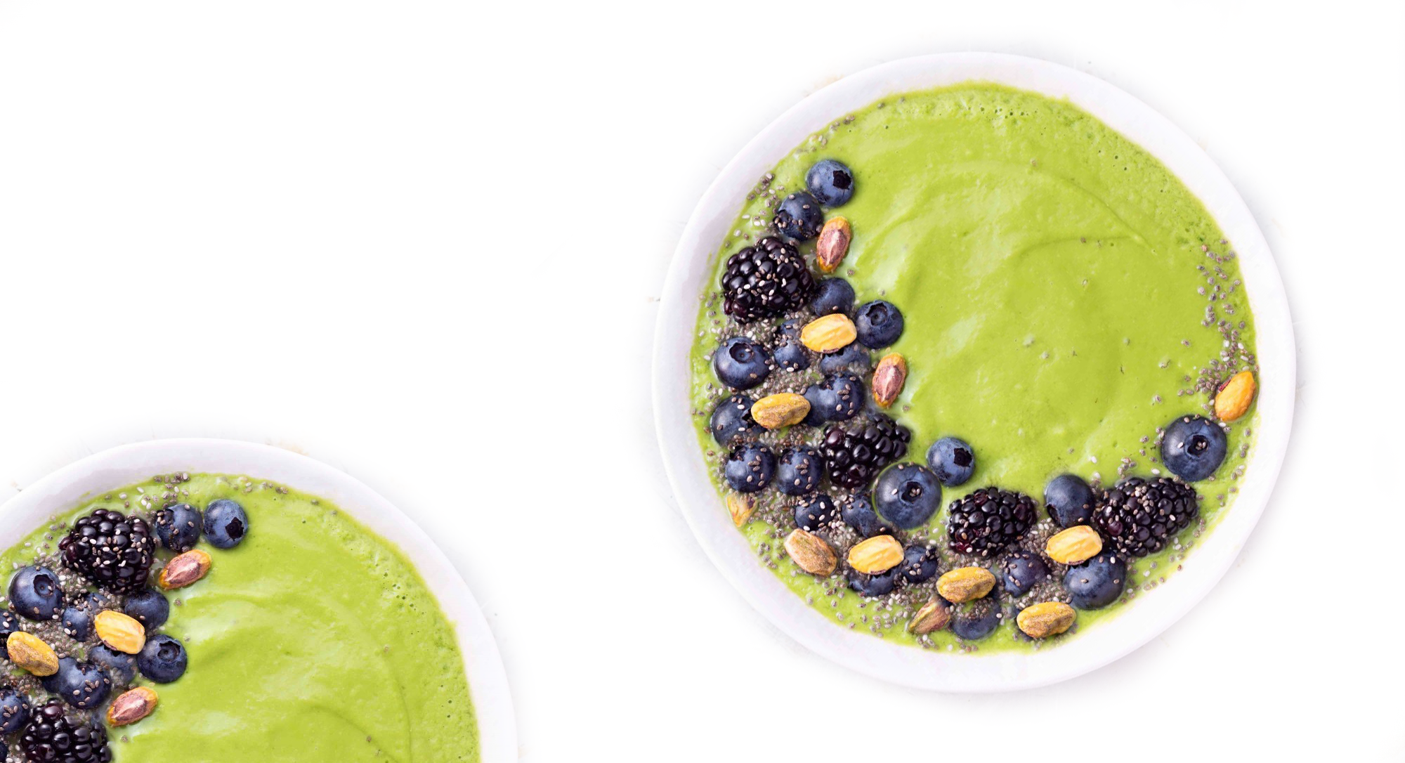 Green-Detox-Smoothie-Bowl.png