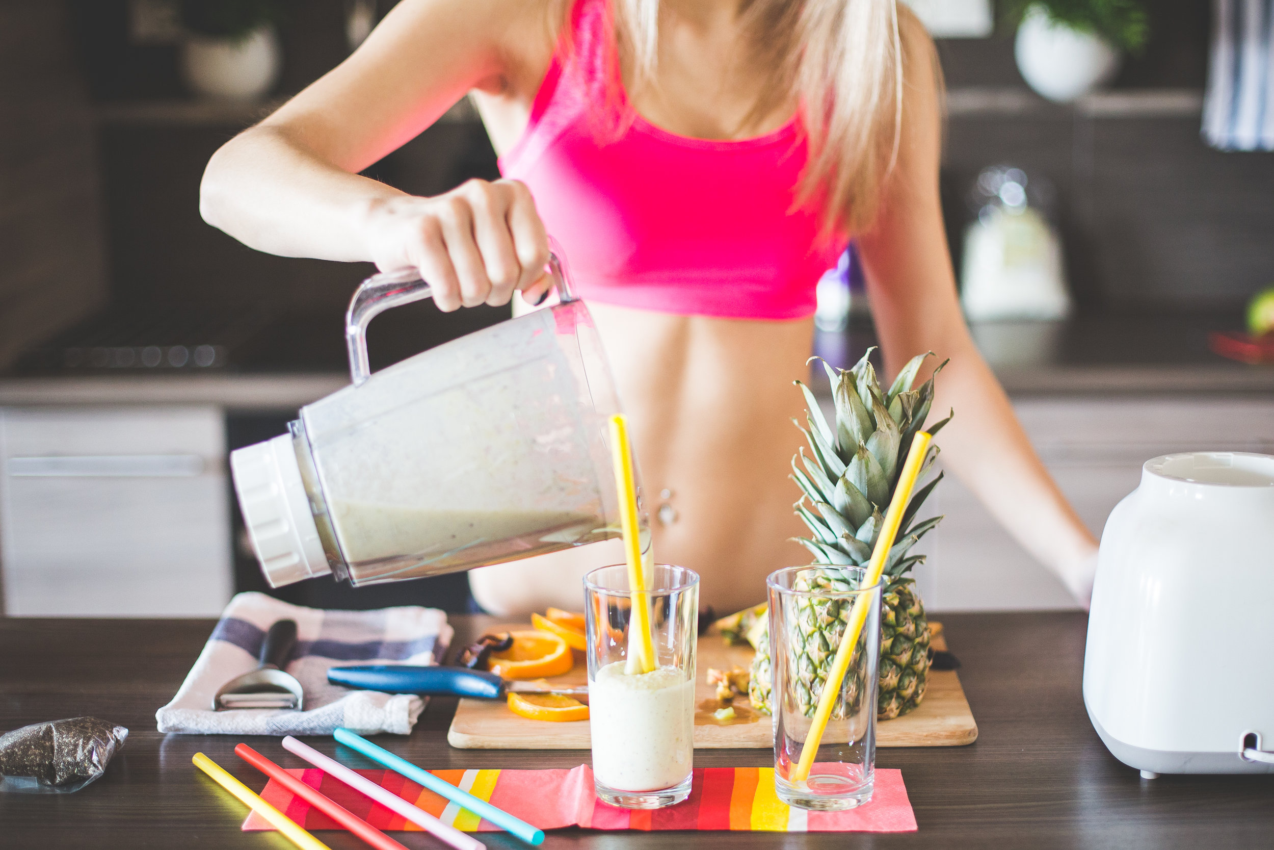 Stay-Fit-Everyday-Rituals-To-Slim-Down-and-Shape-Up.jpg