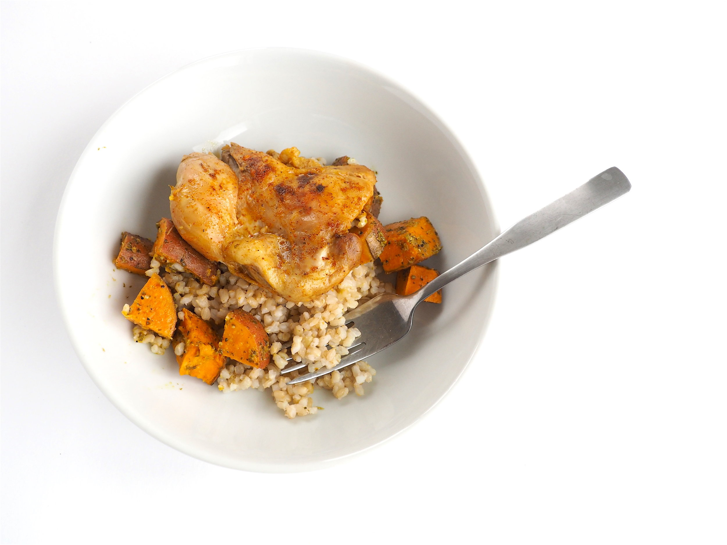 Tandoori-Spiced-Chicken-with-Brown-Rice_5.jpg