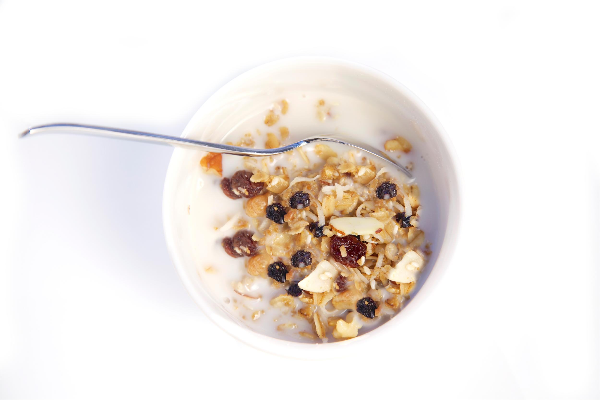 oats-and-rice-bran-granola-3.png