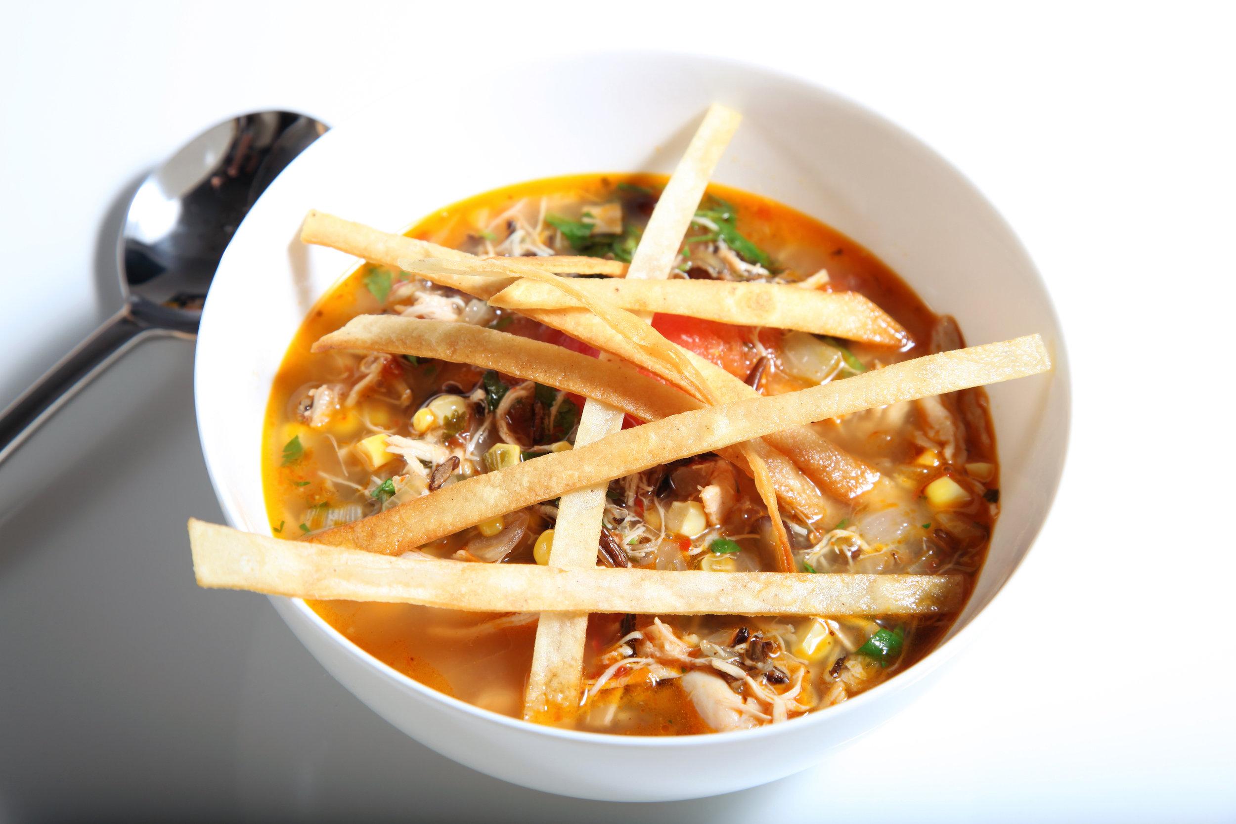 Chicken-Tortilla-Soup-letsregale.com_.jpg