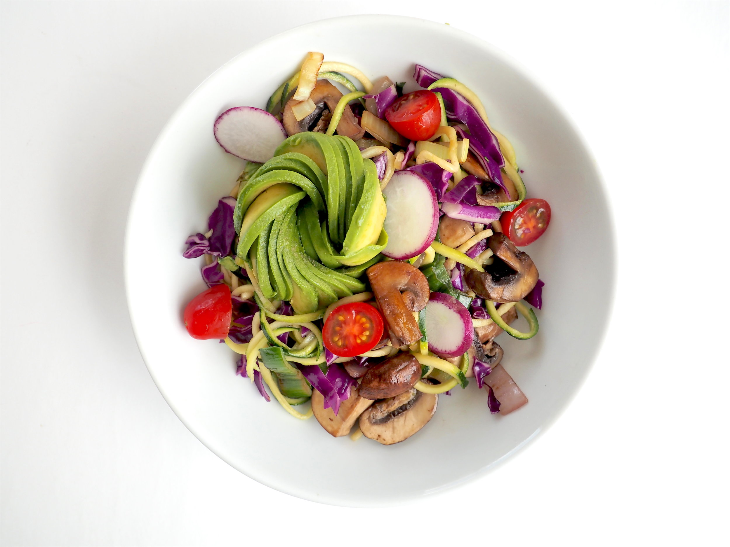 Fresh-Zoodles-With-Sautéed-Leeks-Mushrooms-Avocado-Flower_1.jpg