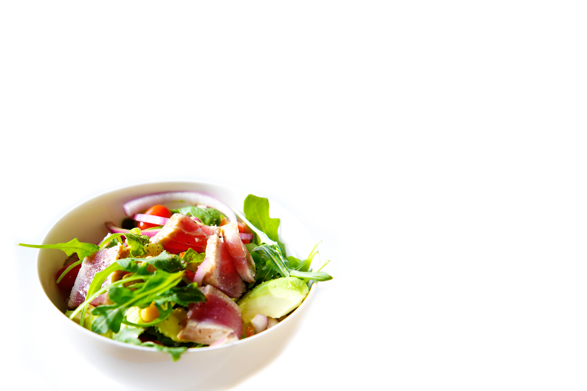 Garden-Fresh-Salad-with-Seared-Tuna-letsregale.com_.png