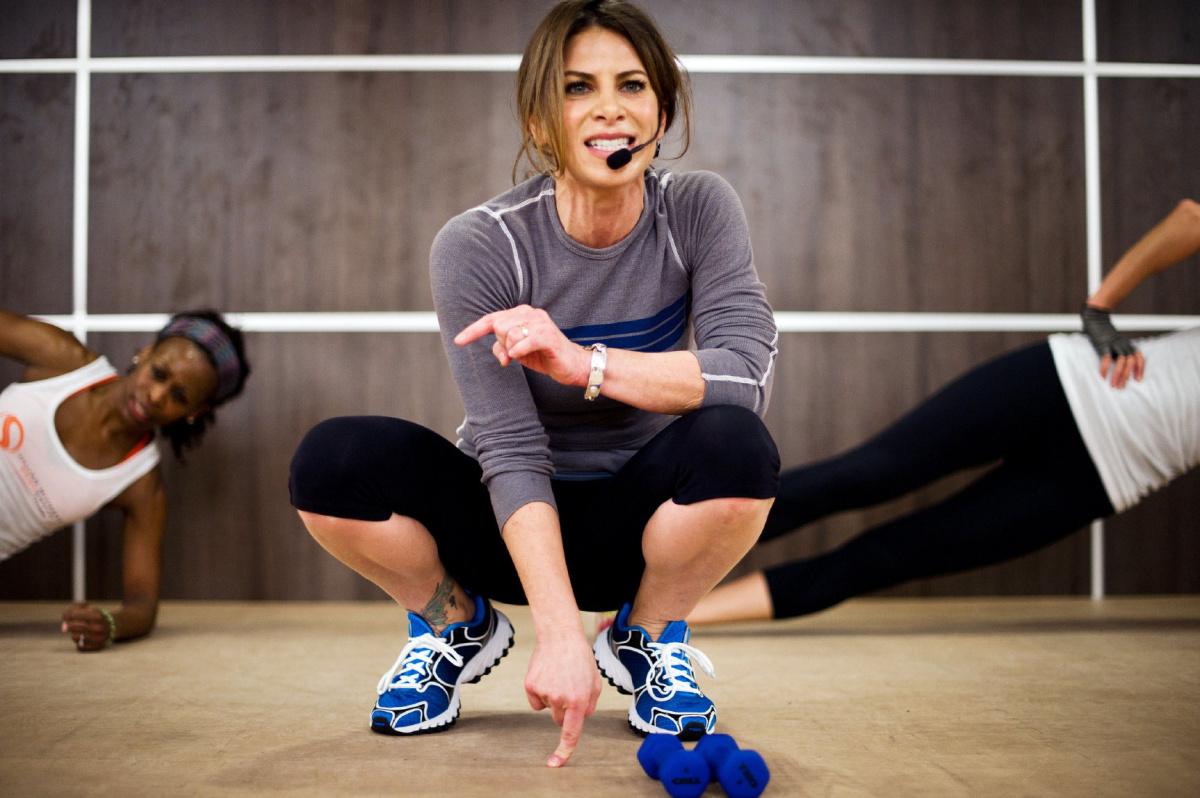 Jillian-Michaels-Best-Fitness-Tips-of-All-Time-.jpg