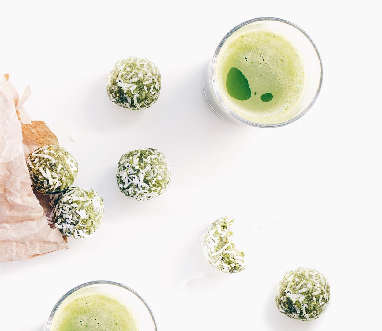 Raw-Matcha-Protein-Bombs.png