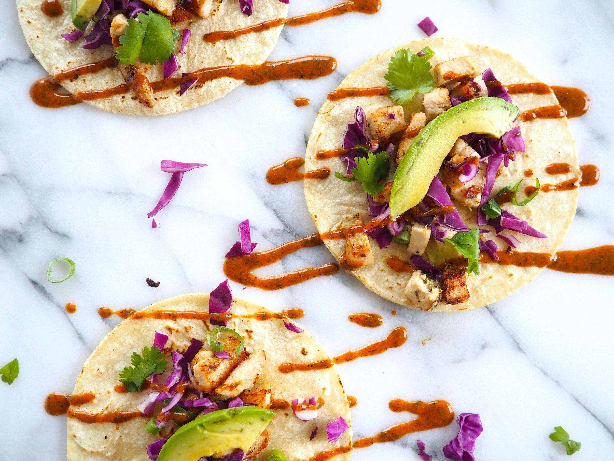 chicken-tacos.jpg