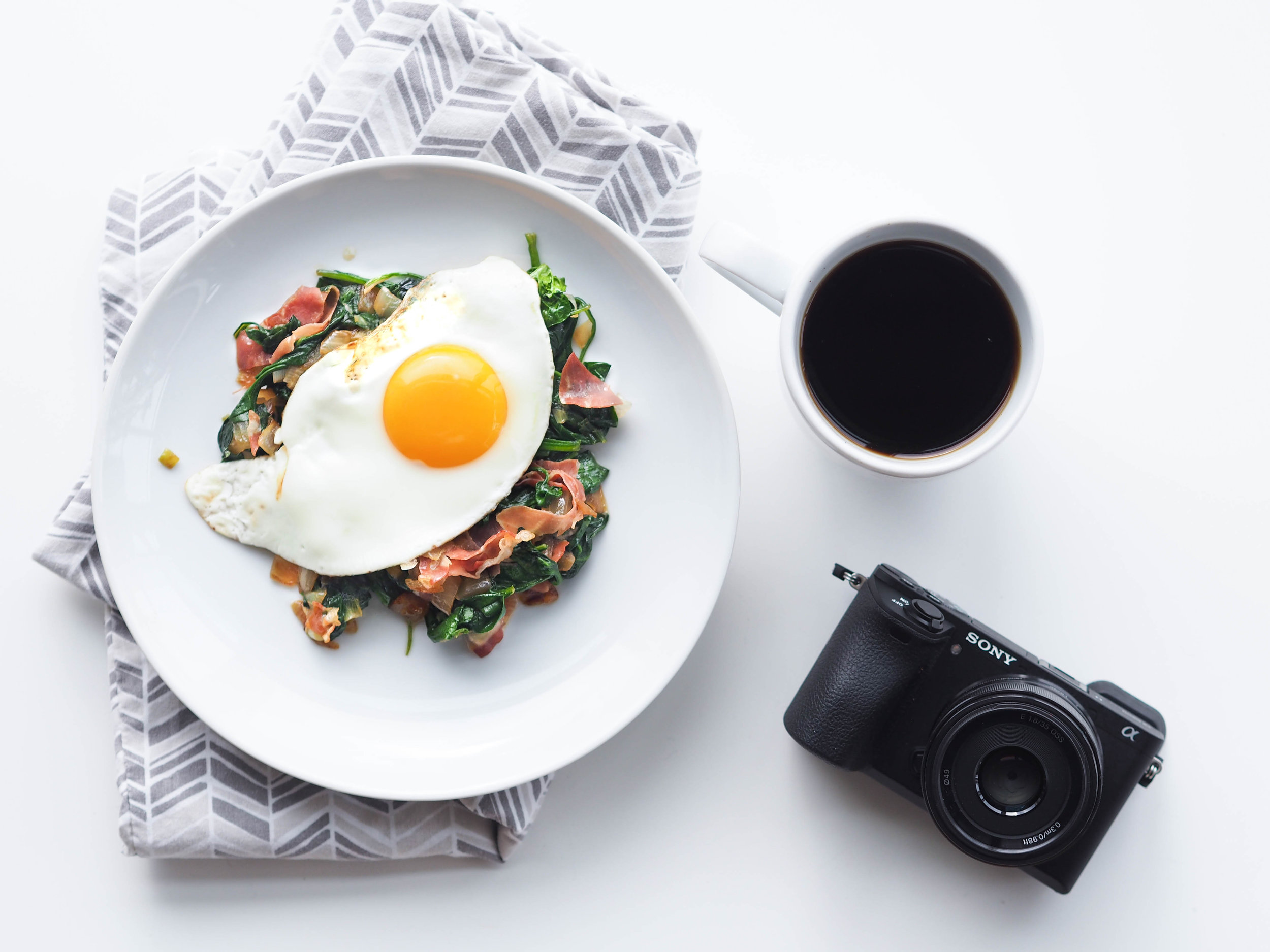 Sauteed-Spinach-and-A-Sunny-Egg.jpg