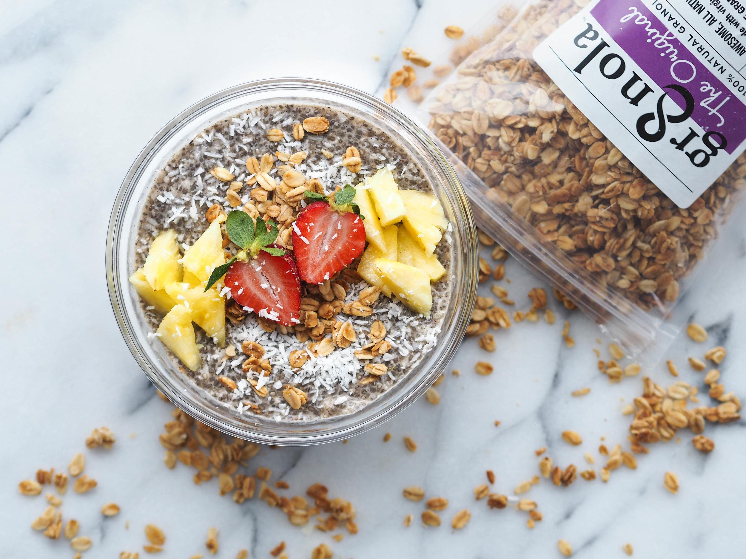 Coconut-Chia-Breakfast-Porridge.jpg