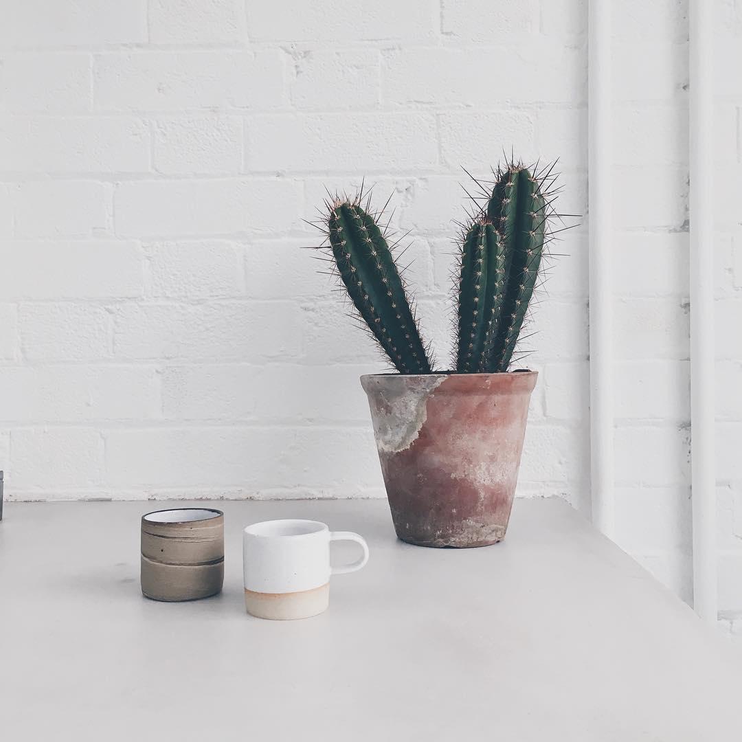 ar.ceramics_mugs.jpg