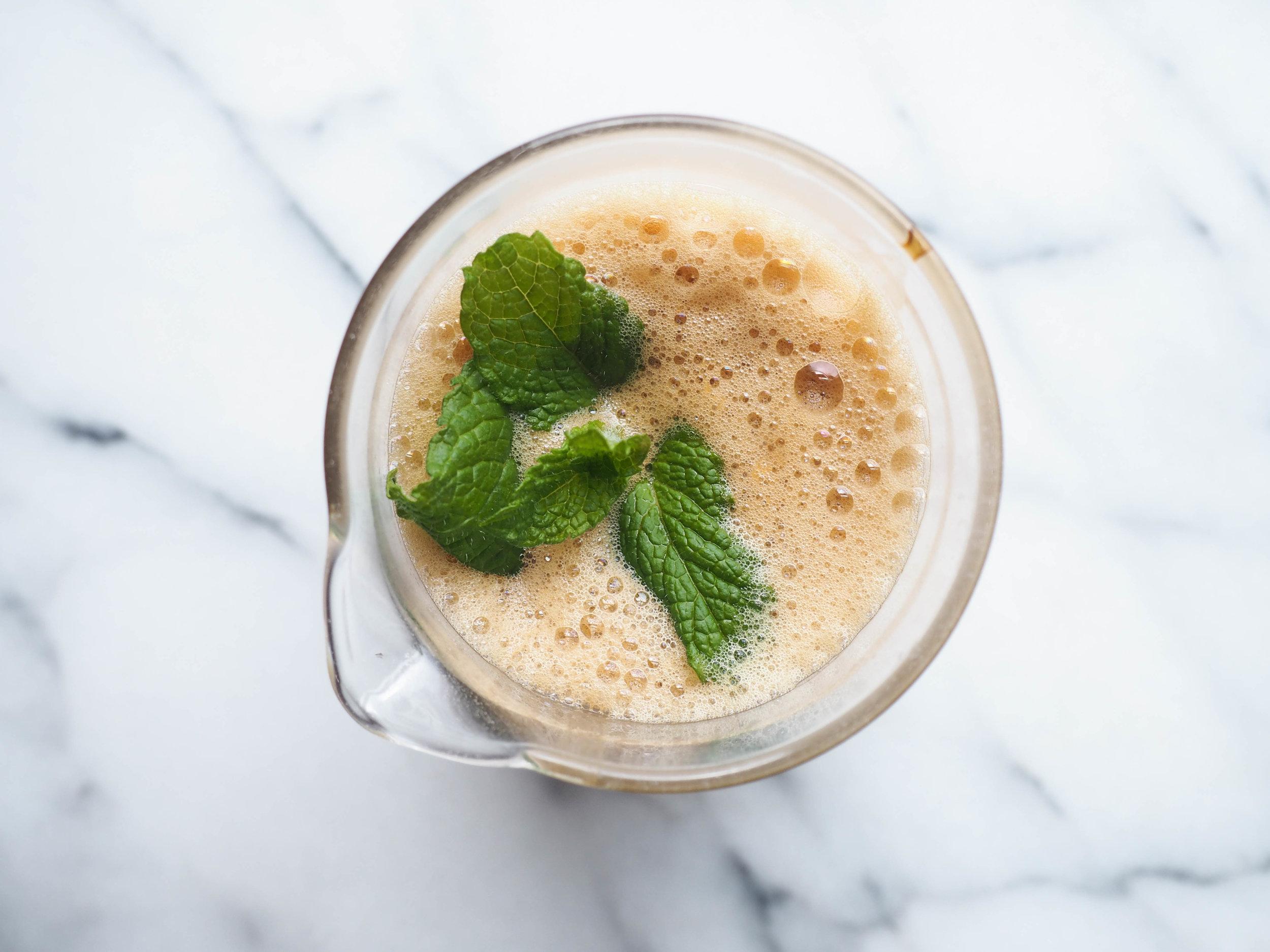 Avocado-Cacao-Cardamom-Chia-Pudding-1-1.jpg
