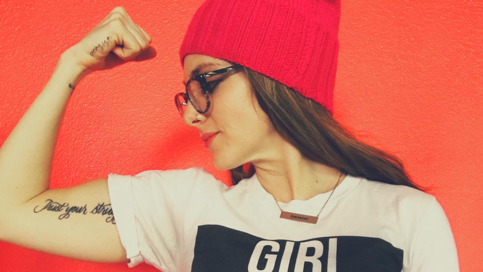 LETSCHAT_Meet-Jessica-Kwock_TheForeverFeminist_9.jpg