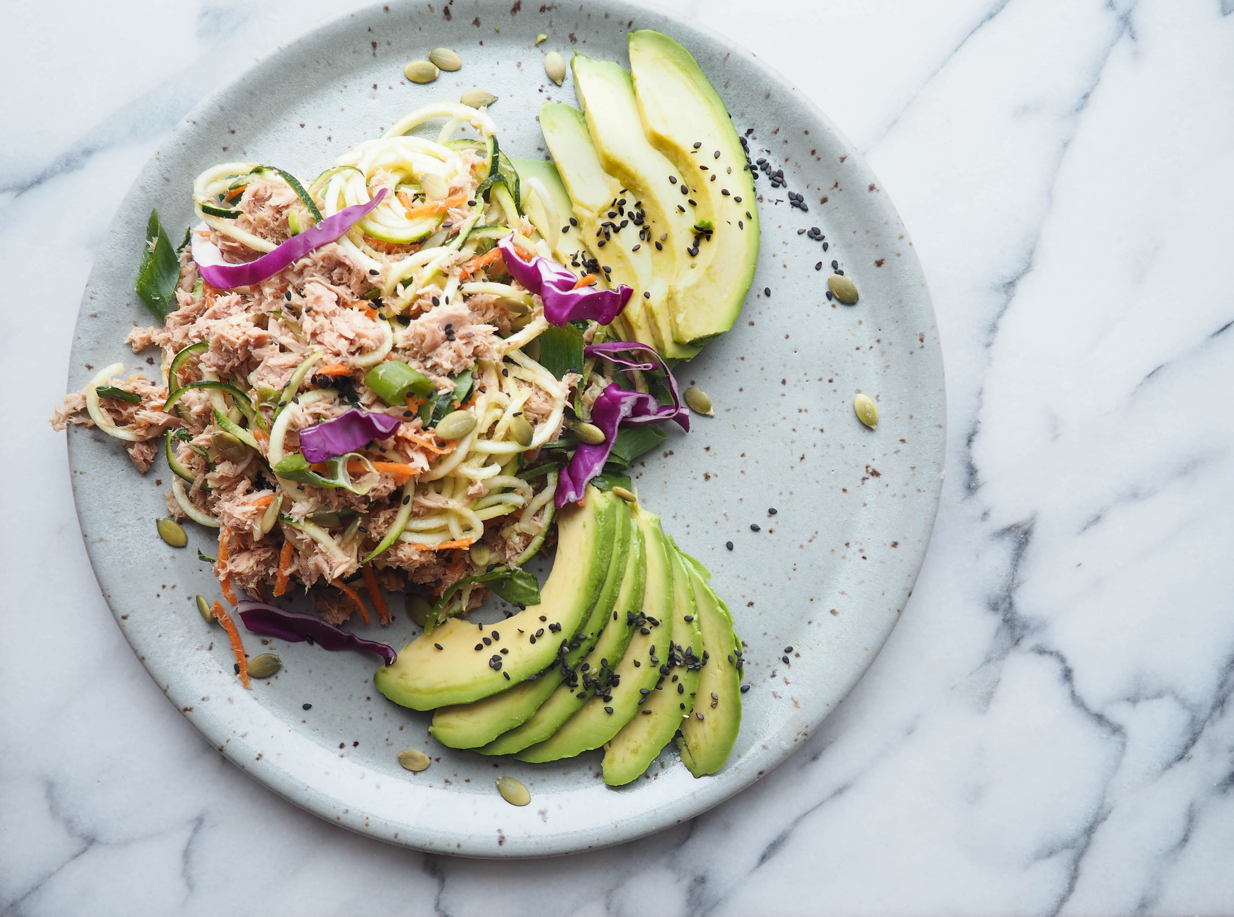 Tuna-Zoodle-Salad.png