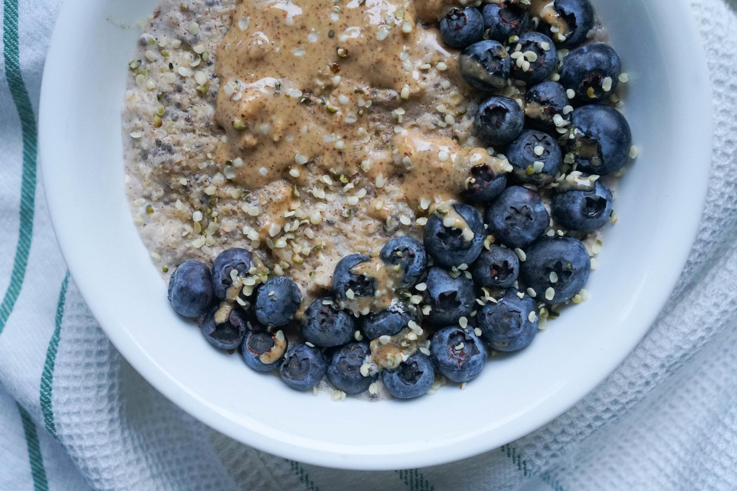 super-oats-1.jpg