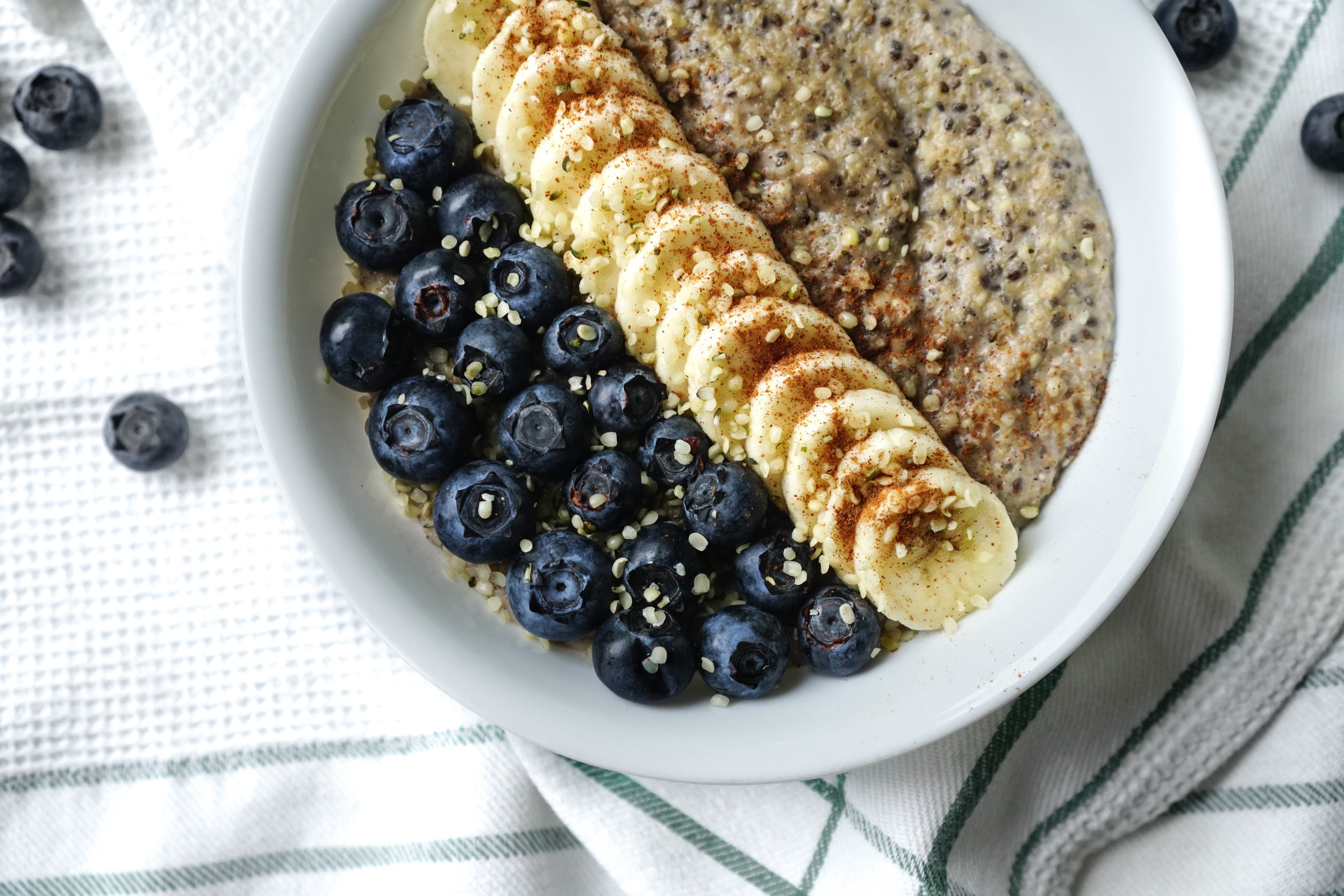 Cinnamon-Chia-Hemp-Oats-1.jpg
