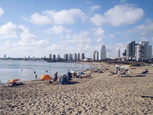 Uruguay_1-2.jpg