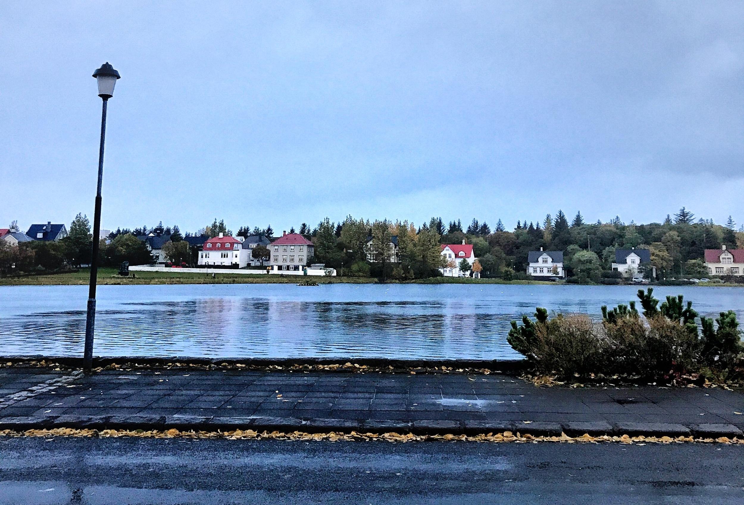 Insider's Guide to Reykjavik_24.jpg
