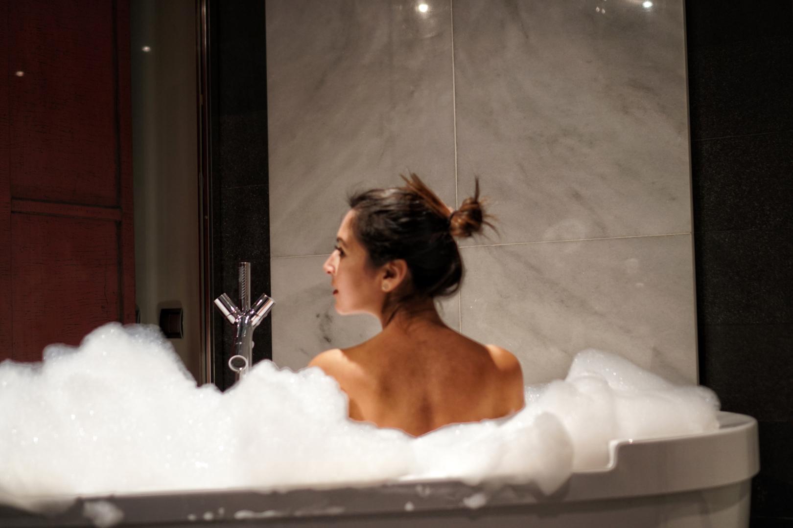 urban hotel madrid_lets regale_ valerie fidan_3.jpg