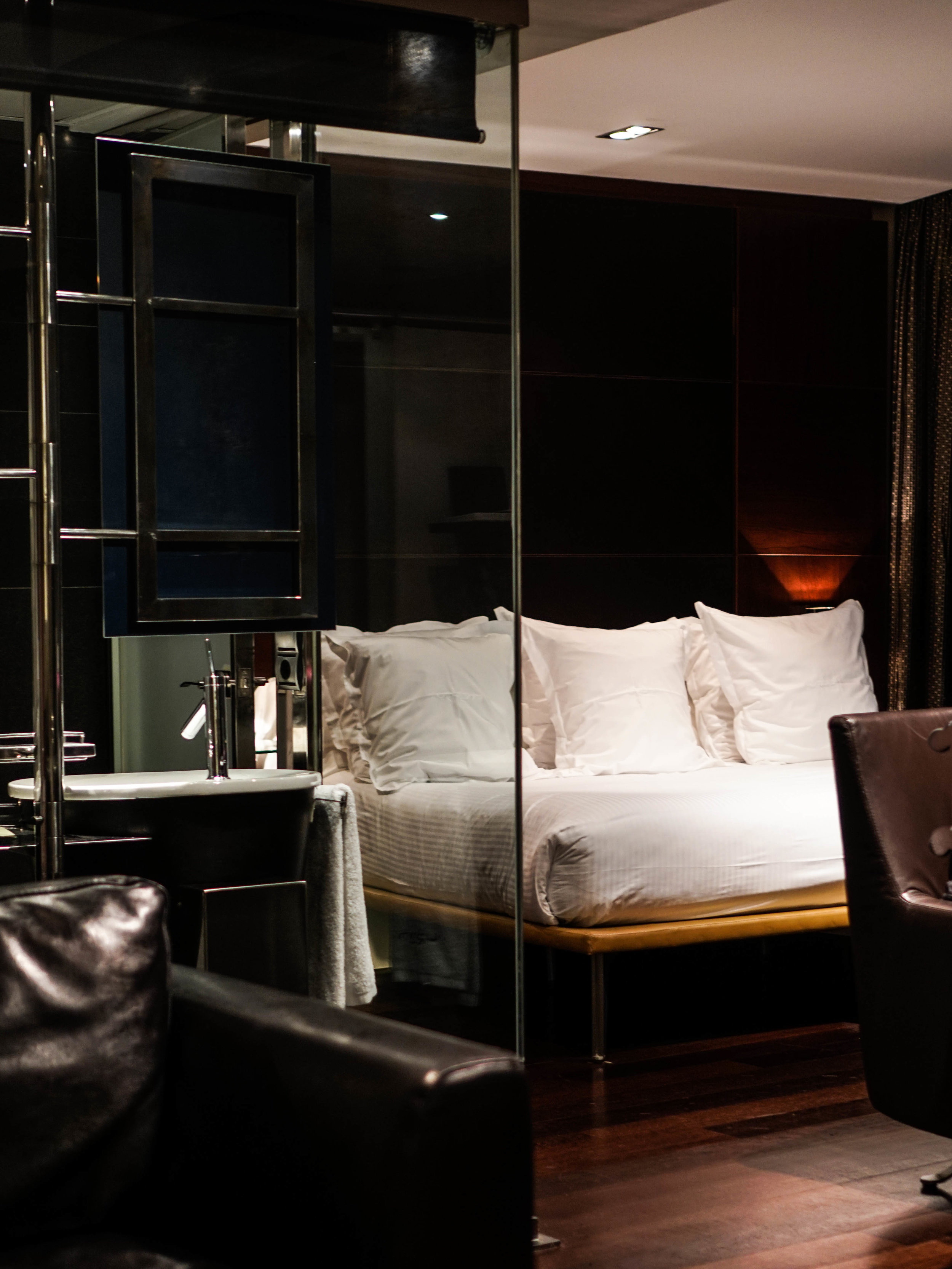 urban hotel madrid_lets regale_ valerie fidan_5.jpg
