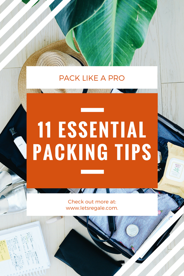 11 Essential Packing Tips.png