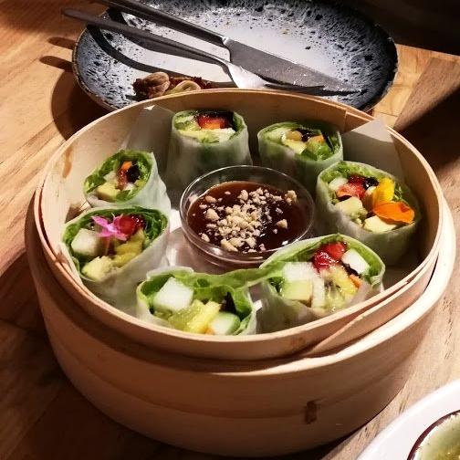rollitos-vietnamitas.jpg