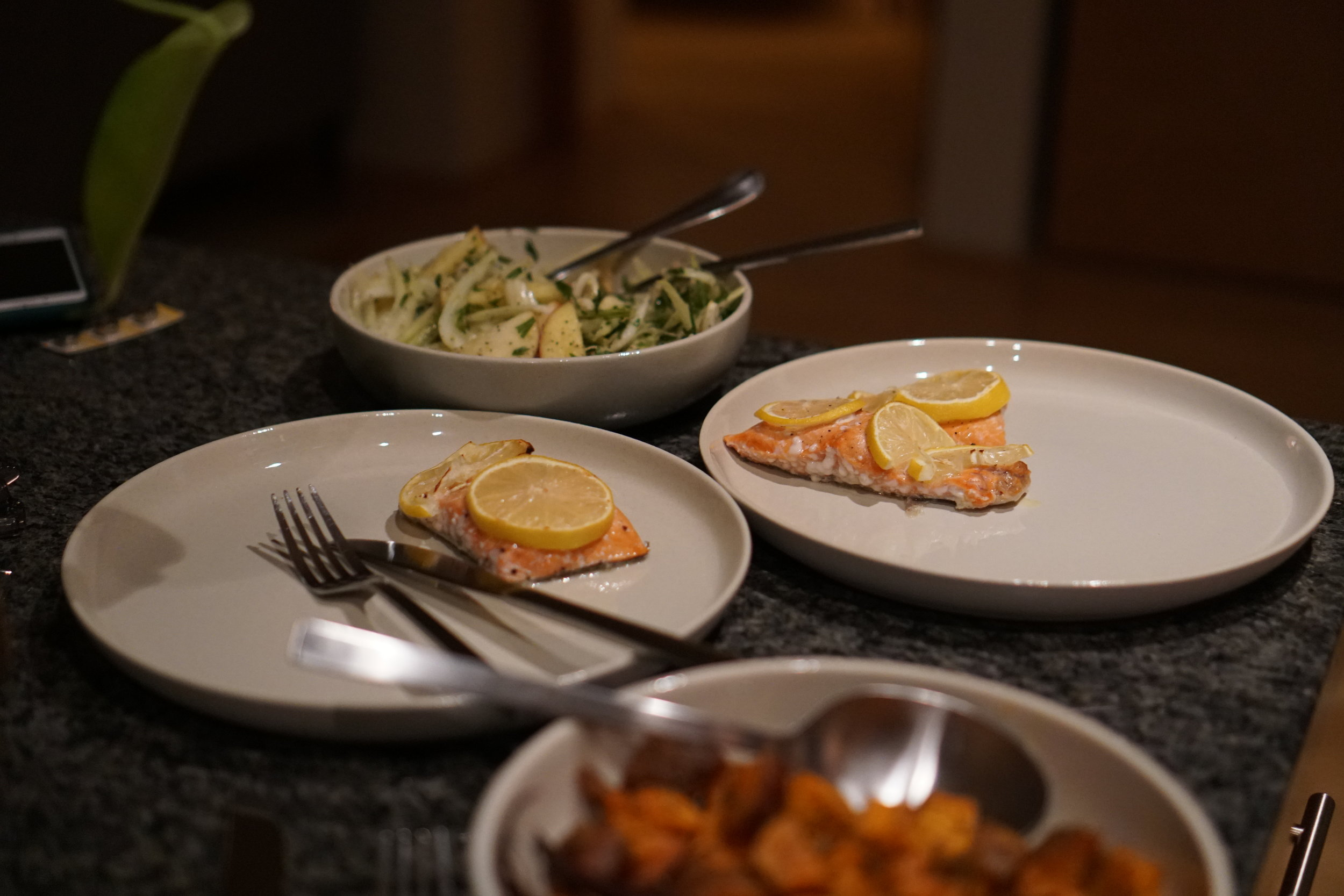 Salmon_Apple-Fennel_Salad_With_Pine_Nuts_Gluten_Free_Paleo_Whole30_9.JPEG
