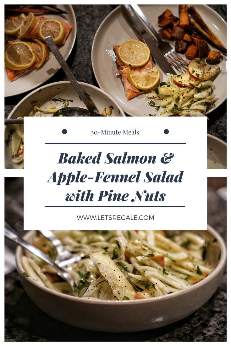 Salmon and Apple-Fennel Salad with Pine Nuts.png
