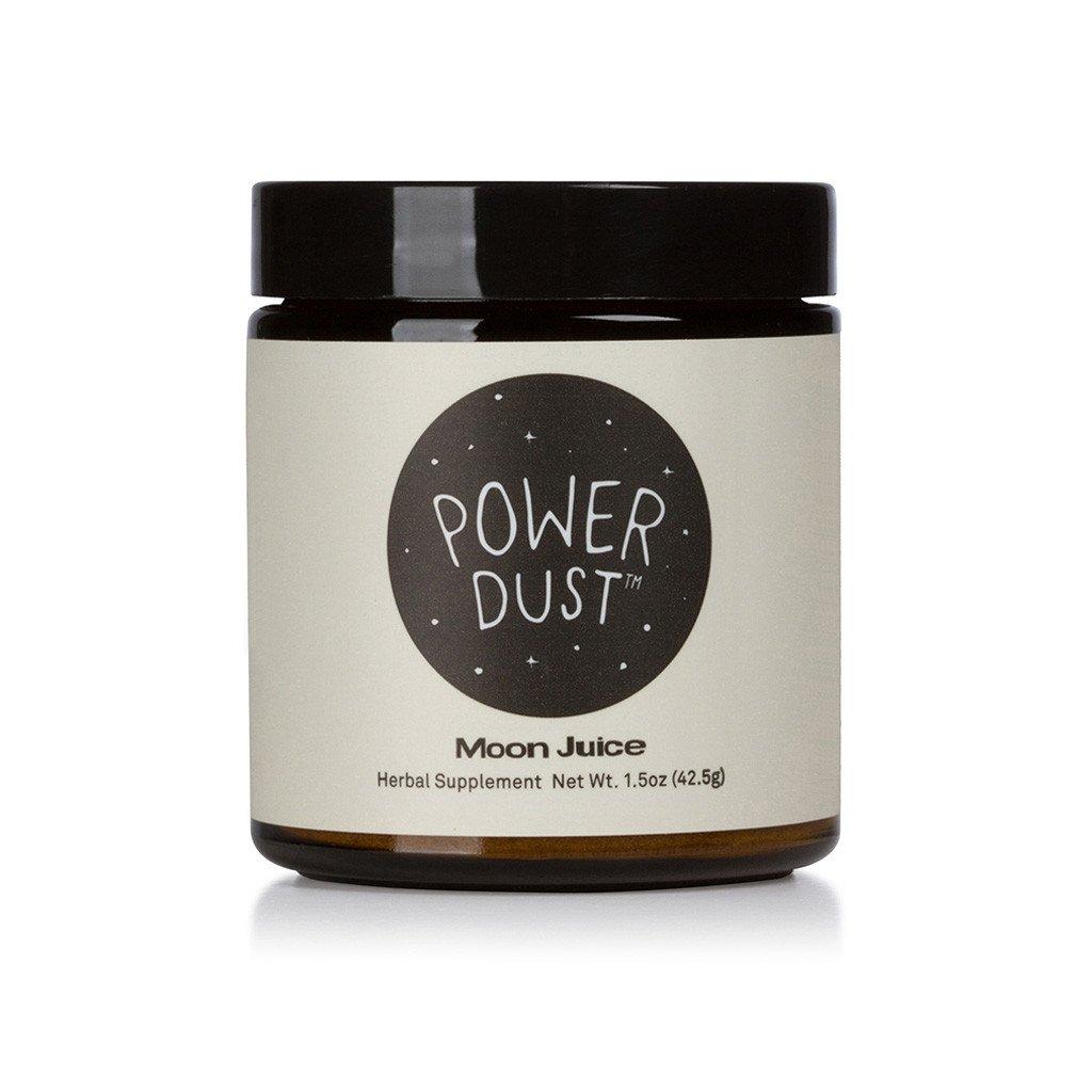 Moon Juice - Power Dust, 1.5 oz