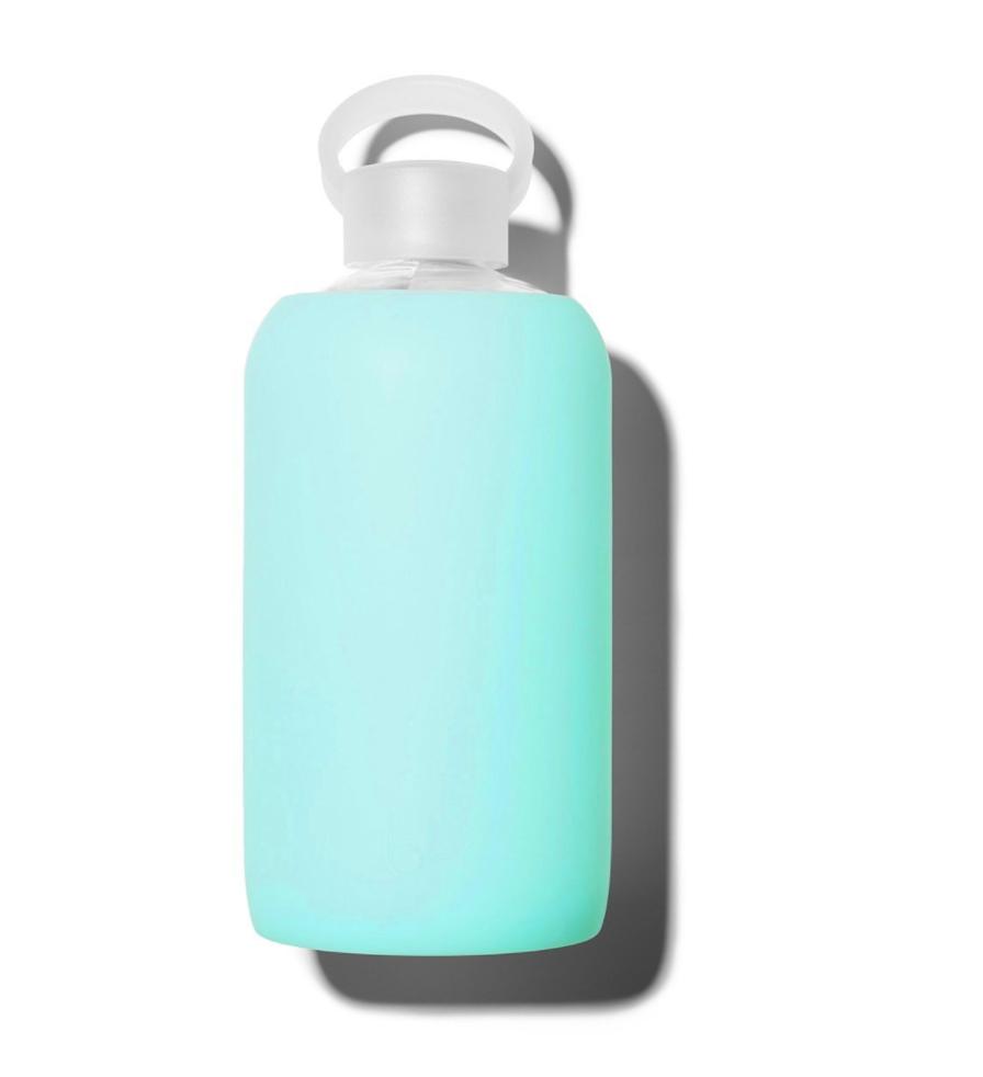 bkr Water Bottle 1L