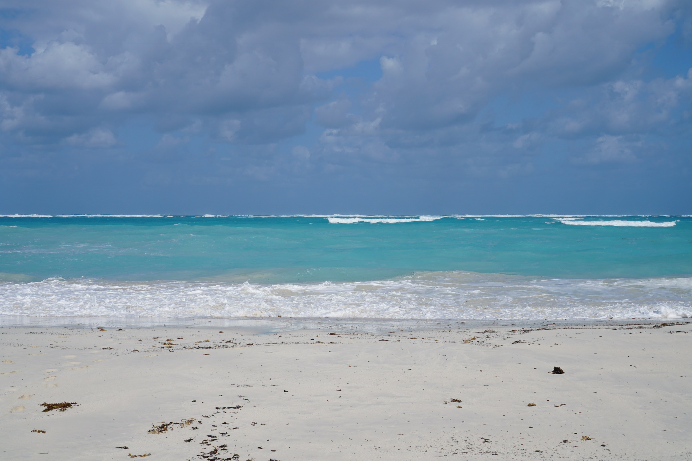 Insiders Guide to Turks & Caicos_7.JPG