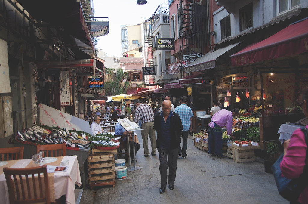 Insiders Guide To Istanbul Travel Guide 9.jpg