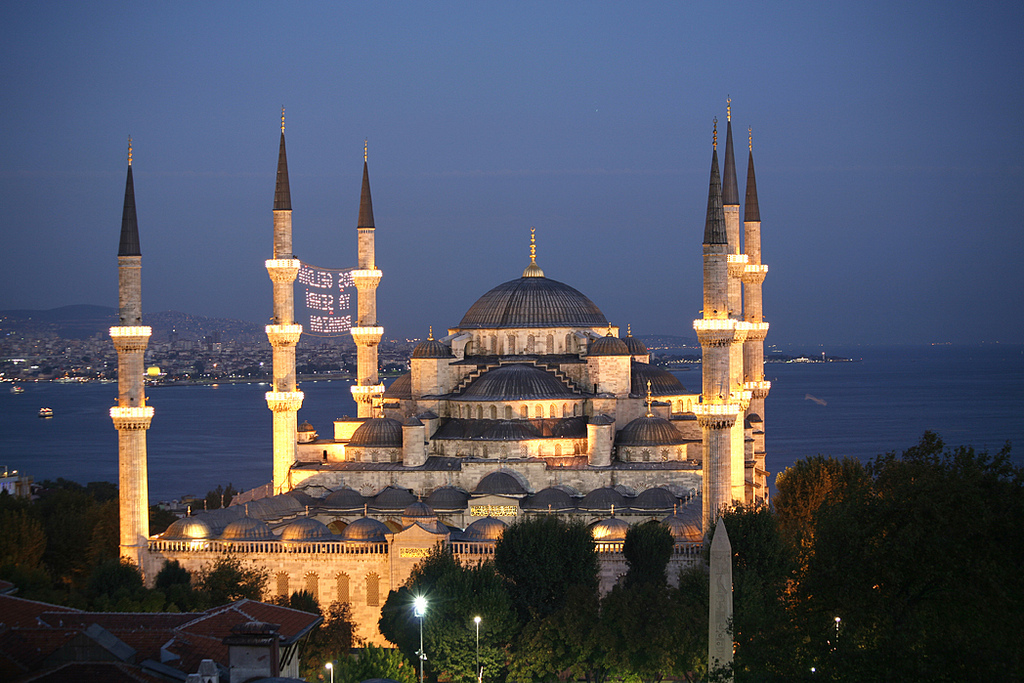 Insiders Guide To Istanbul Travel Guide 3.jpg