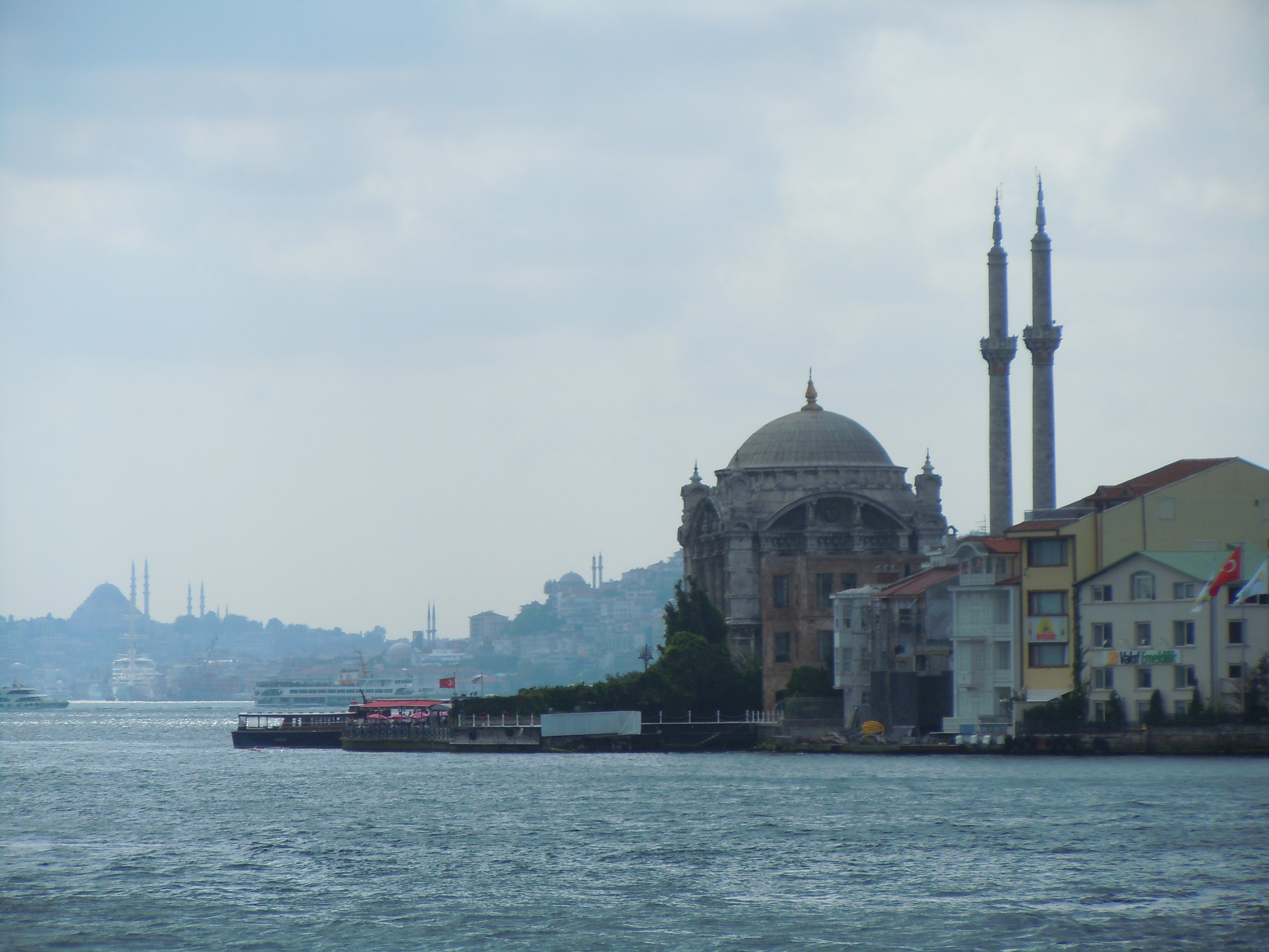 Insiders Guide To Istanbul Travel Guide