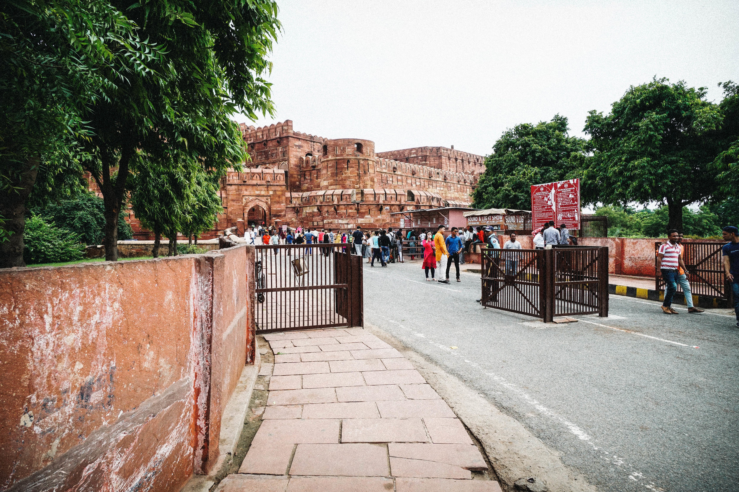 agra visual diary india travel guide_6.jpg