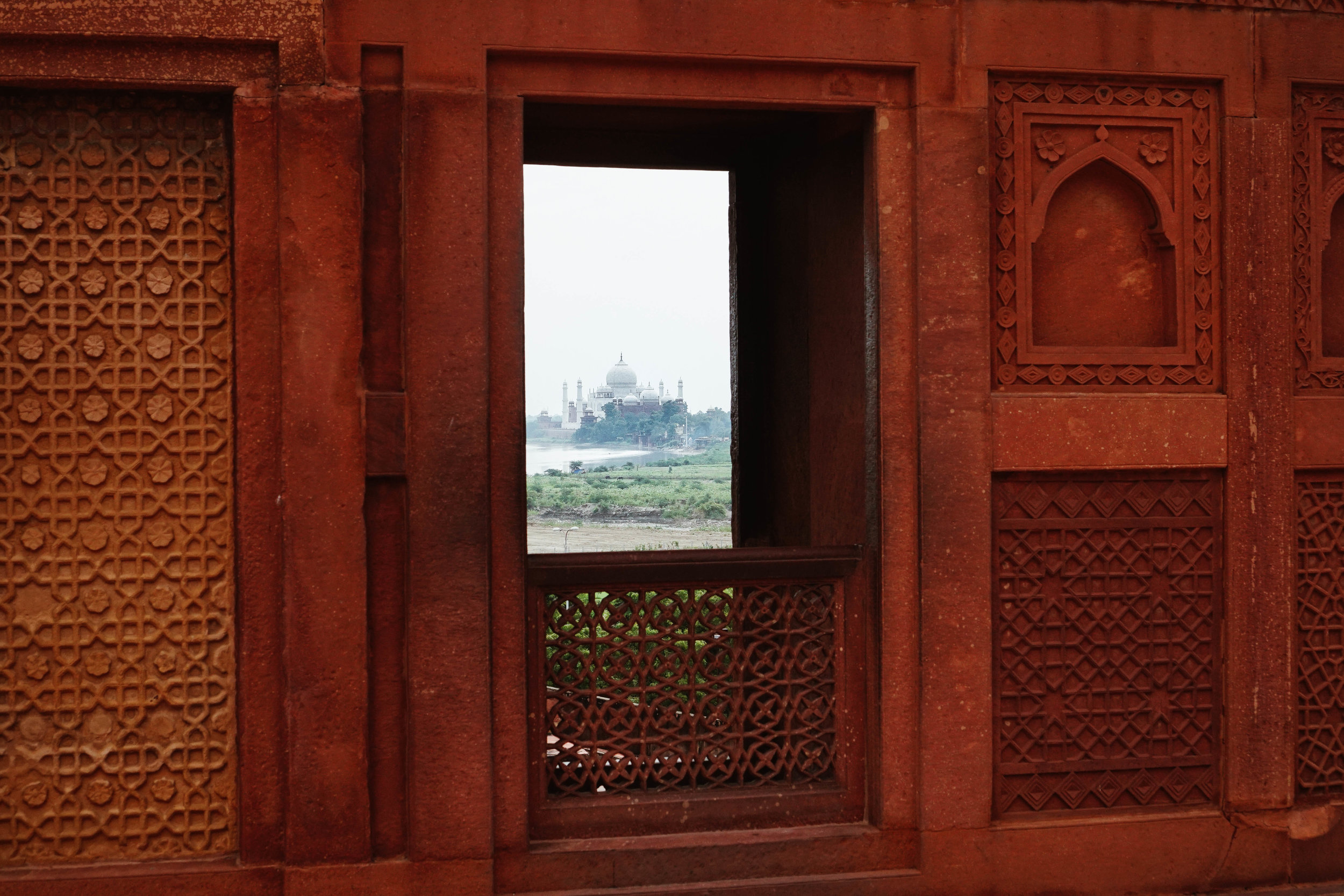 agra visual diary india travel guide_14.jpg