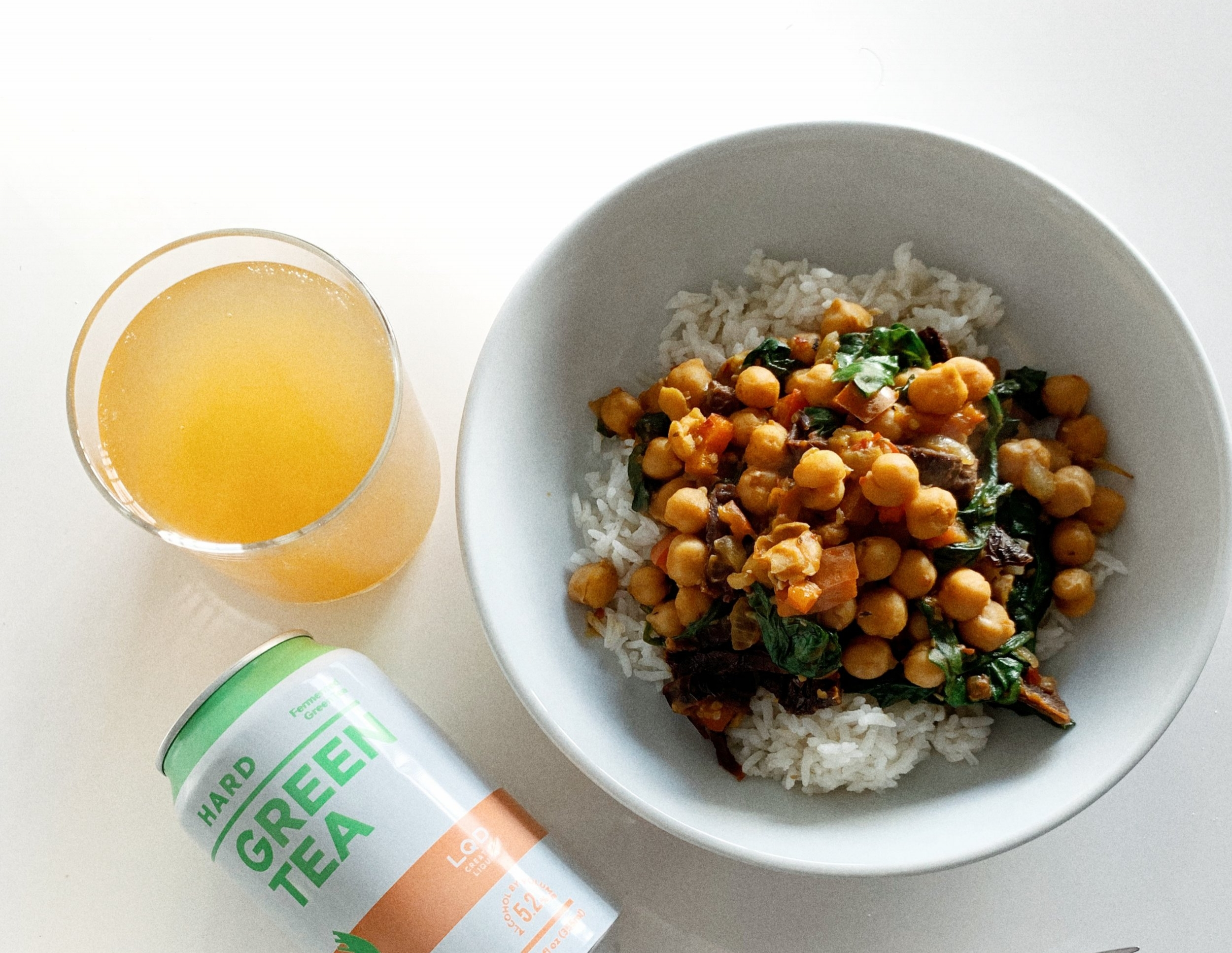 Curried Garbanzo with Spinach Buddha Bowl  5.jpg