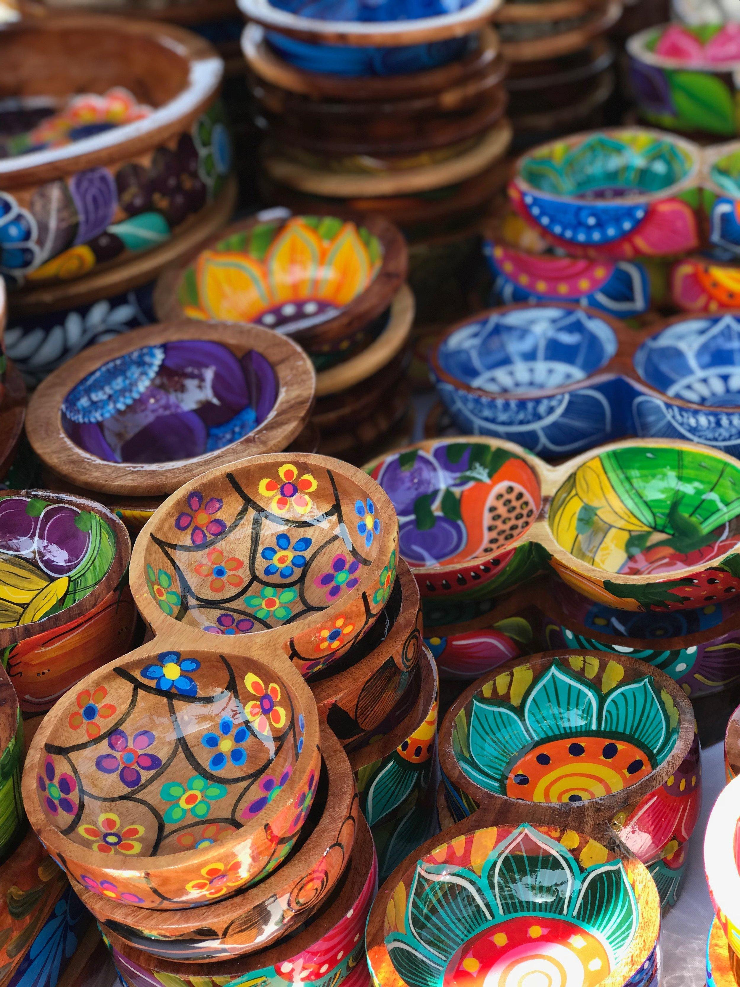 Insiders Guide to Oaxaca - www.letsregale.com 11.jpg