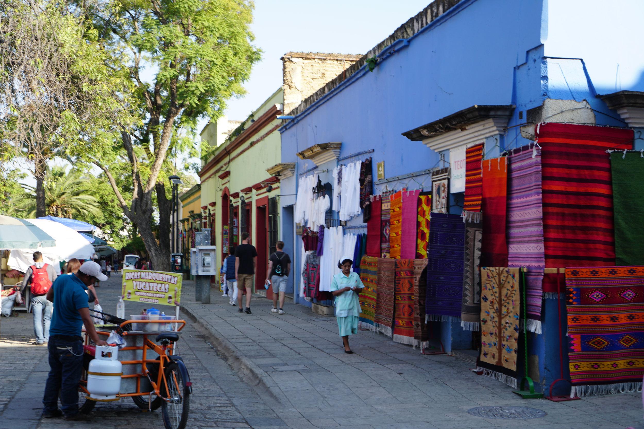 Insiders Guide to Oaxaca - www.letsregale.com 24.jpg