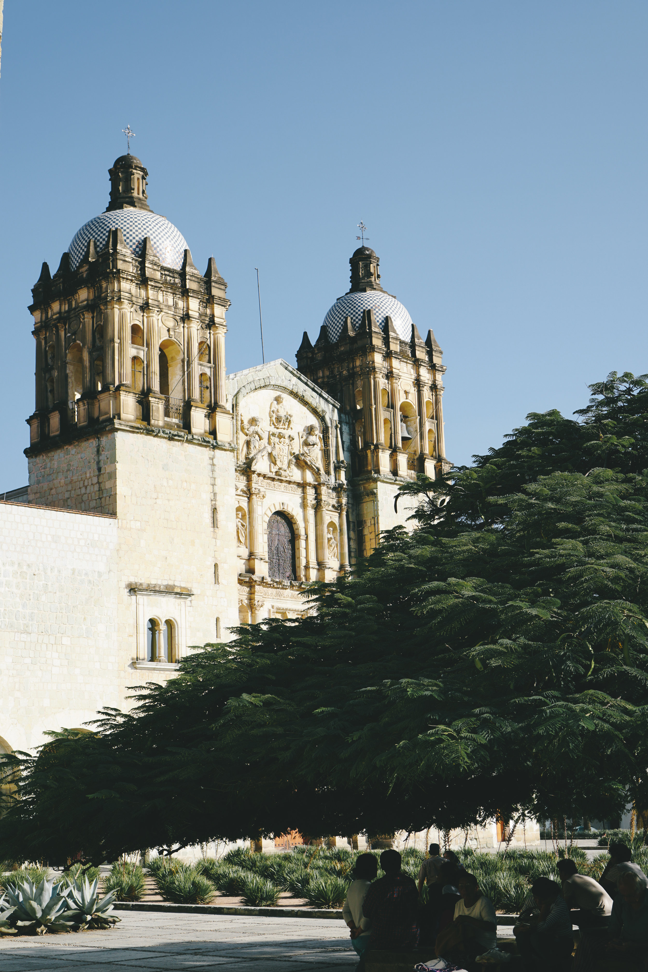Insiders Guide to Oaxaca - www.letsregale.com 20.jpg