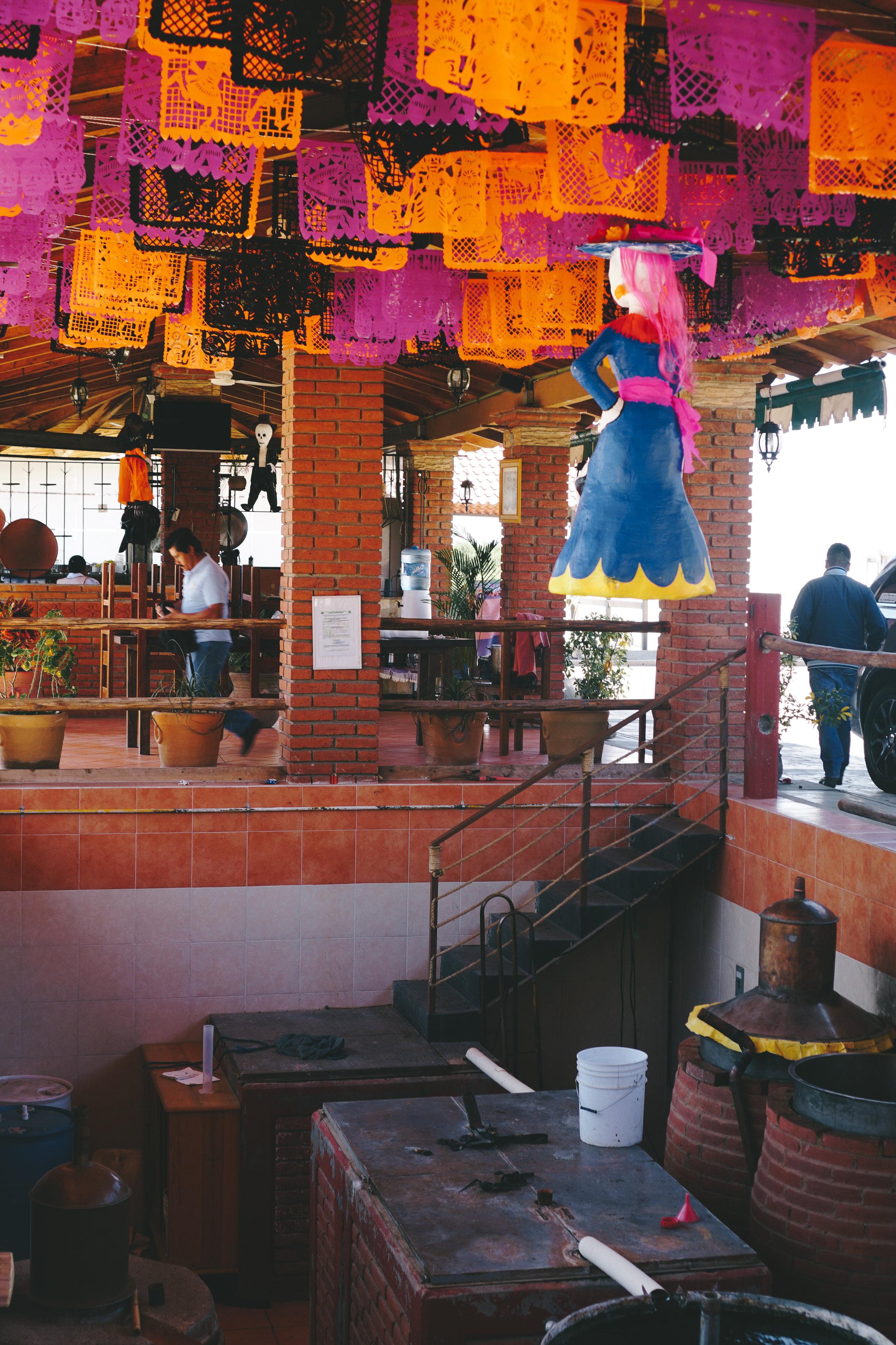 Insiders Guide to Oaxaca - www.letsregale.com 34.jpg