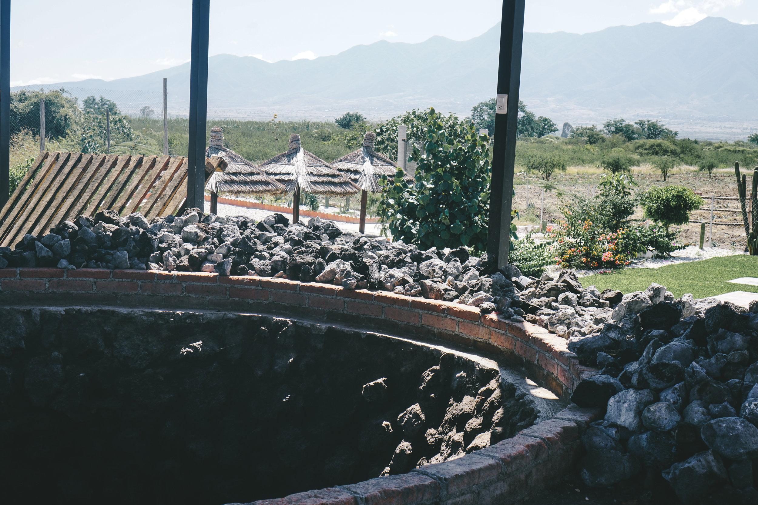 Insiders Guide to Oaxaca - www.letsregale.com 36.jpg