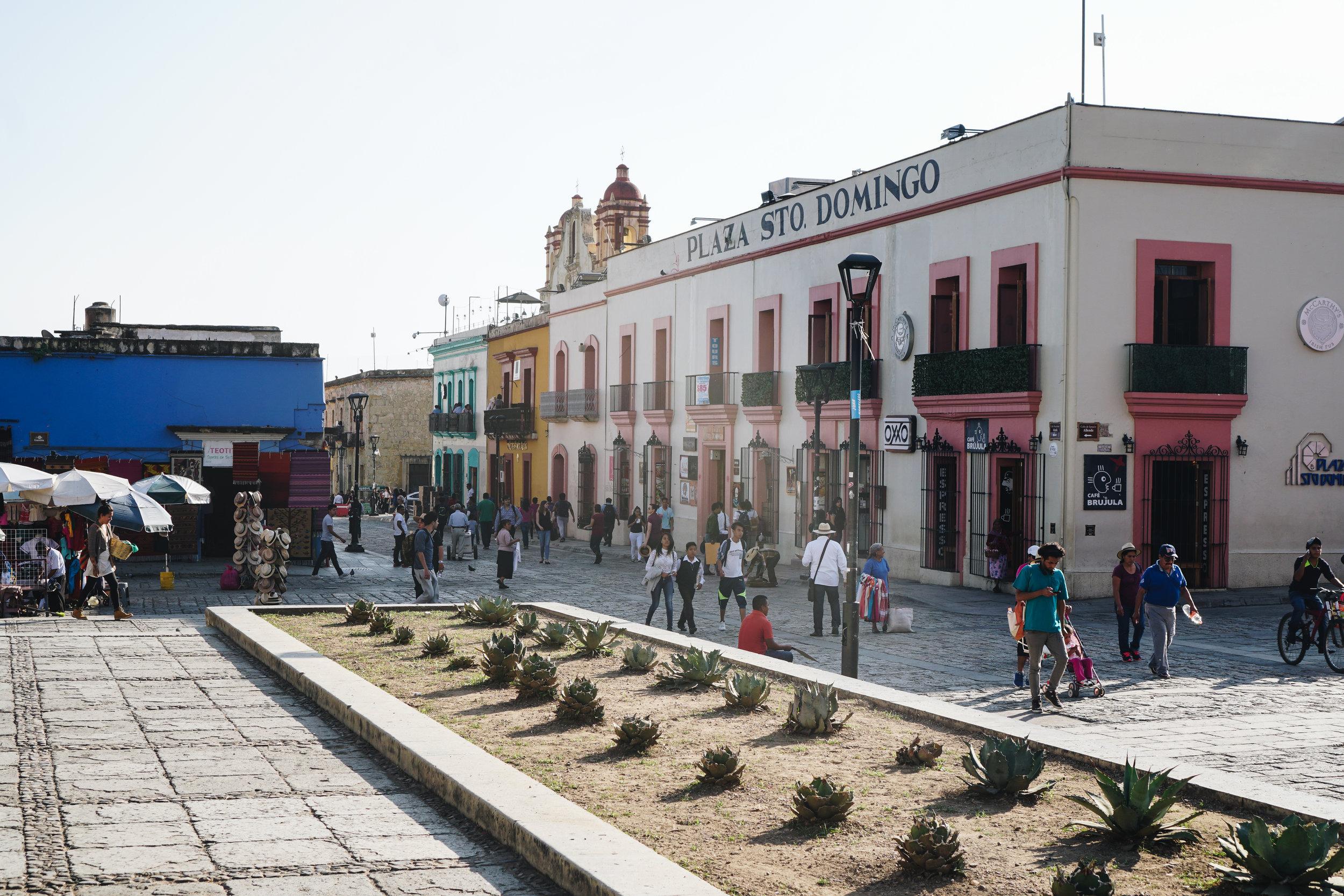 Insiders Guide to Oaxaca - www.letsregale.com 23.jpg
