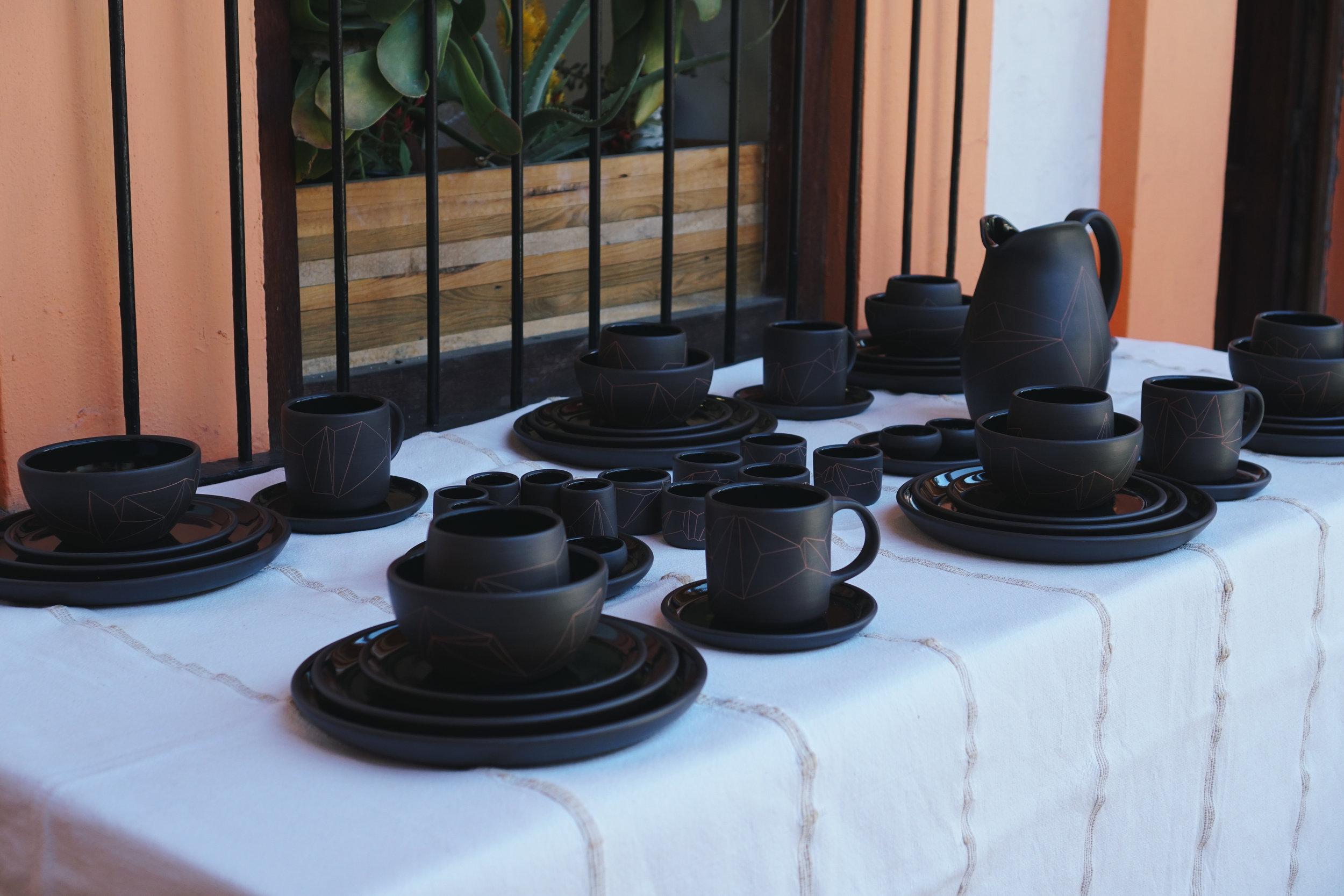Insiders Guide to Oaxaca - www.letsregale.com 70.jpg