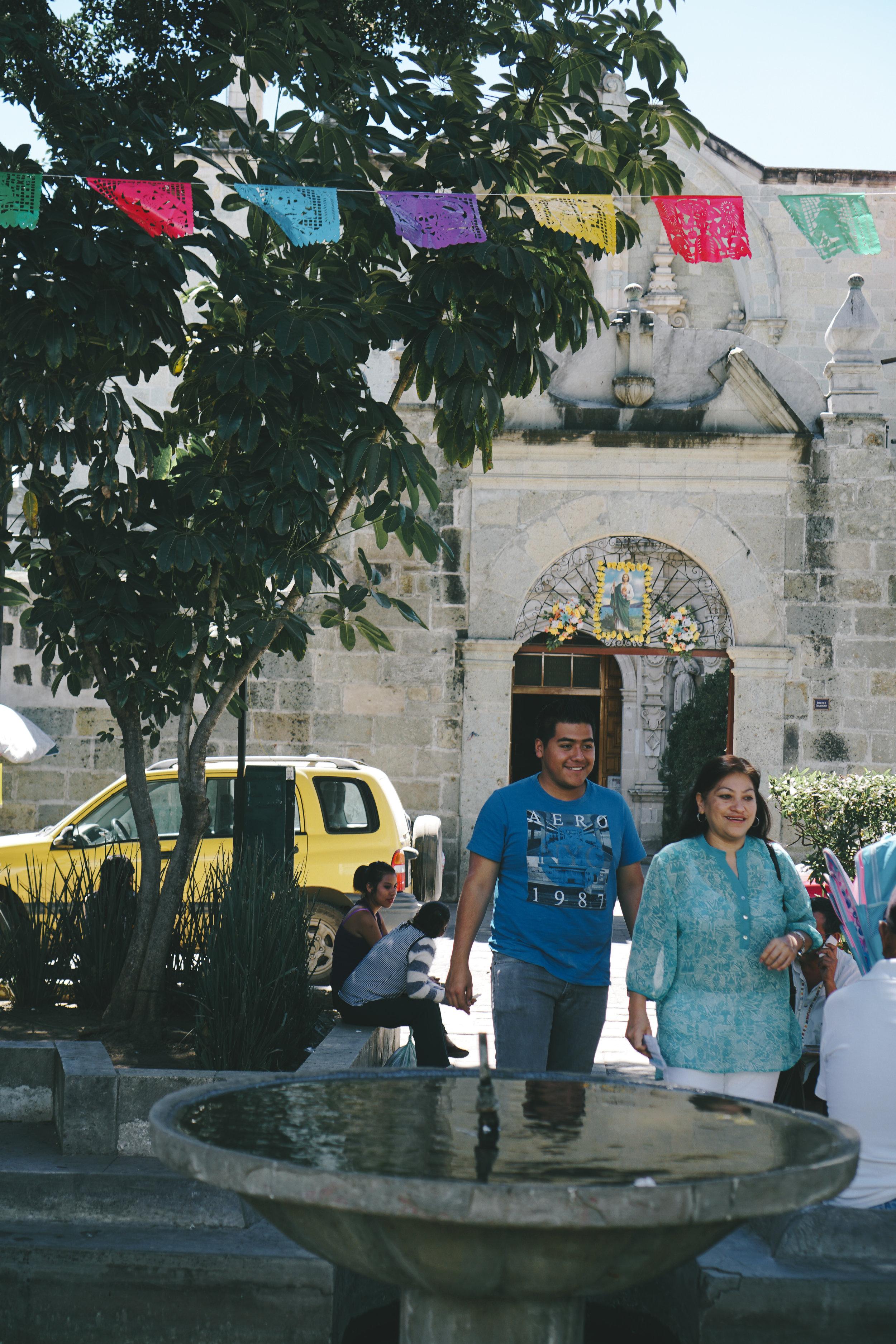 Insiders Guide to Oaxaca - www.letsregale.com 68.jpg