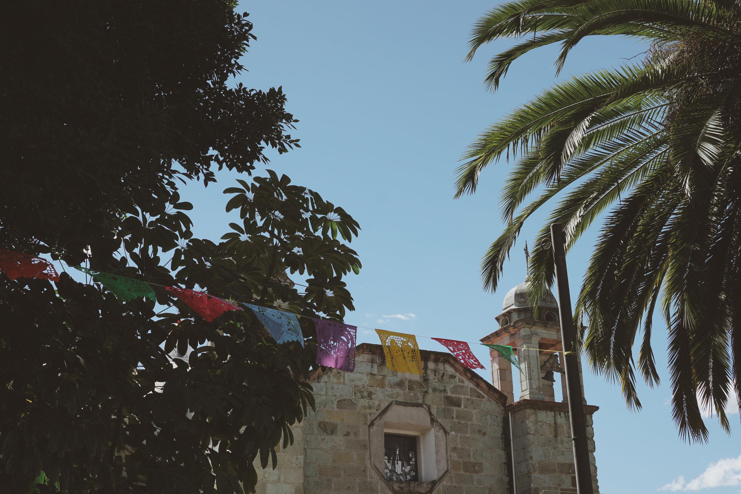 Insiders Guide to Oaxaca - www.letsregale.com 69.jpg
