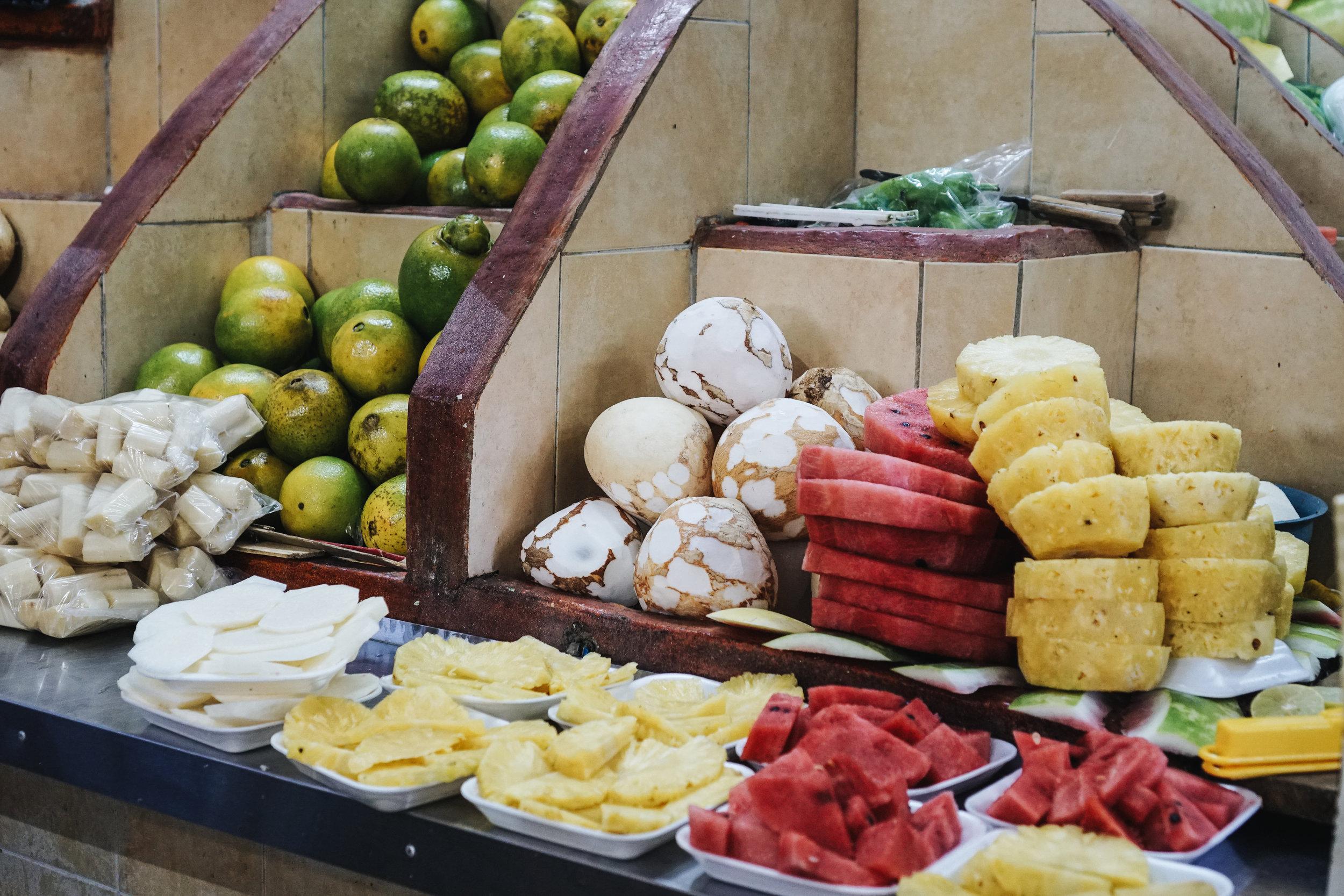 Insiders Guide to Oaxaca - www.letsregale.com 60.jpg