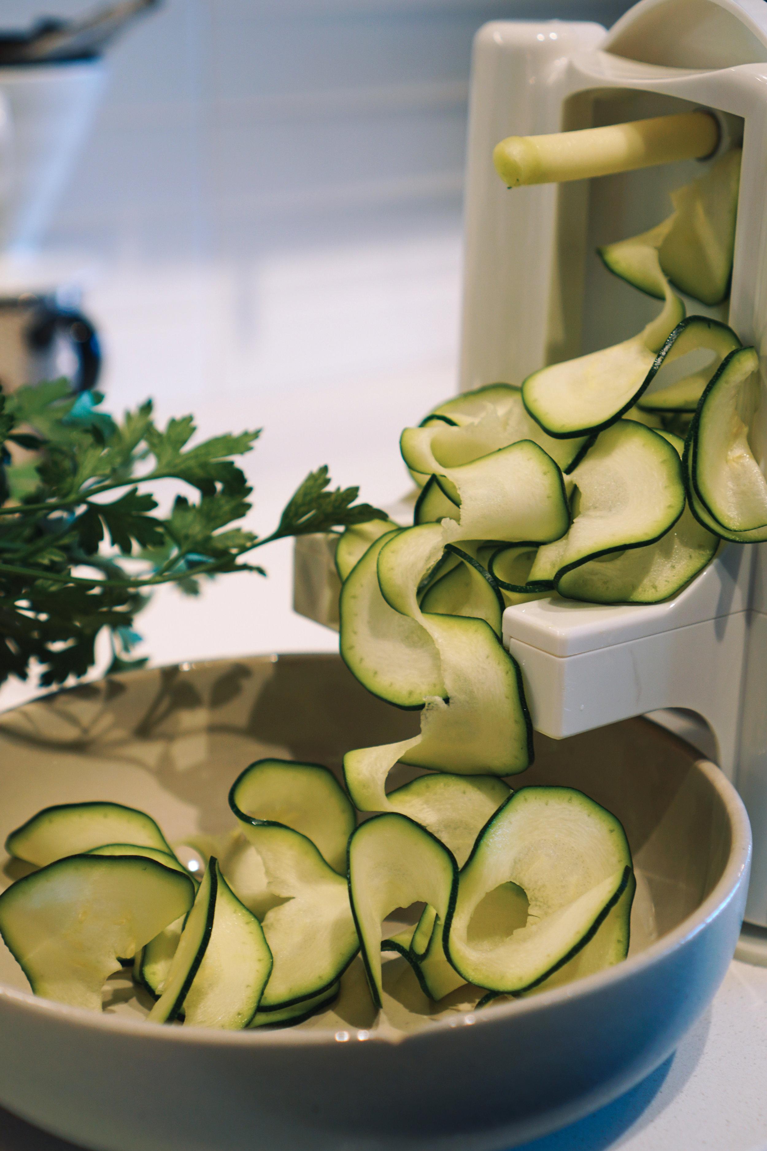 Zucchini Pappardelle Gluten-Free - www.letsregale.com - 4.jpg