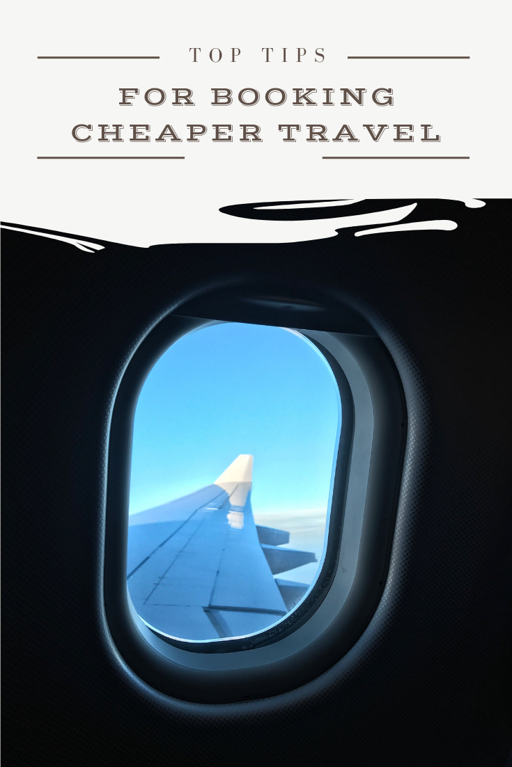 Tips For Booking Cheaper Travel Like Pro.png